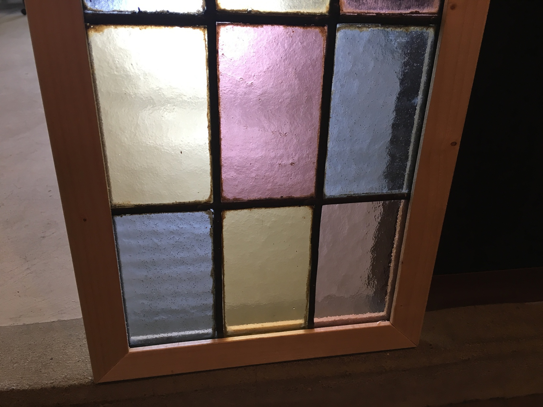 stained190830d_03.JPG