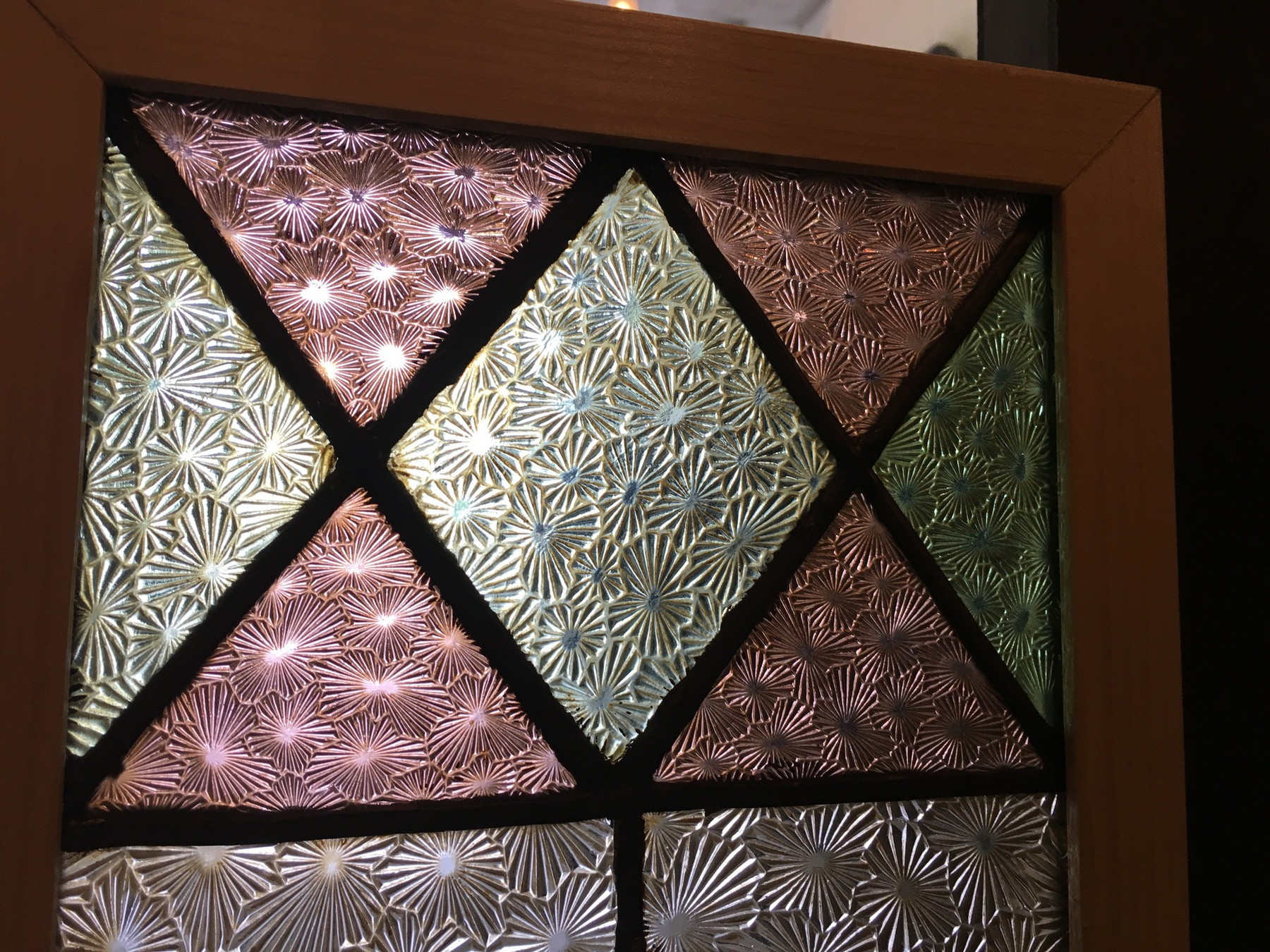 stained190830f_02.JPG