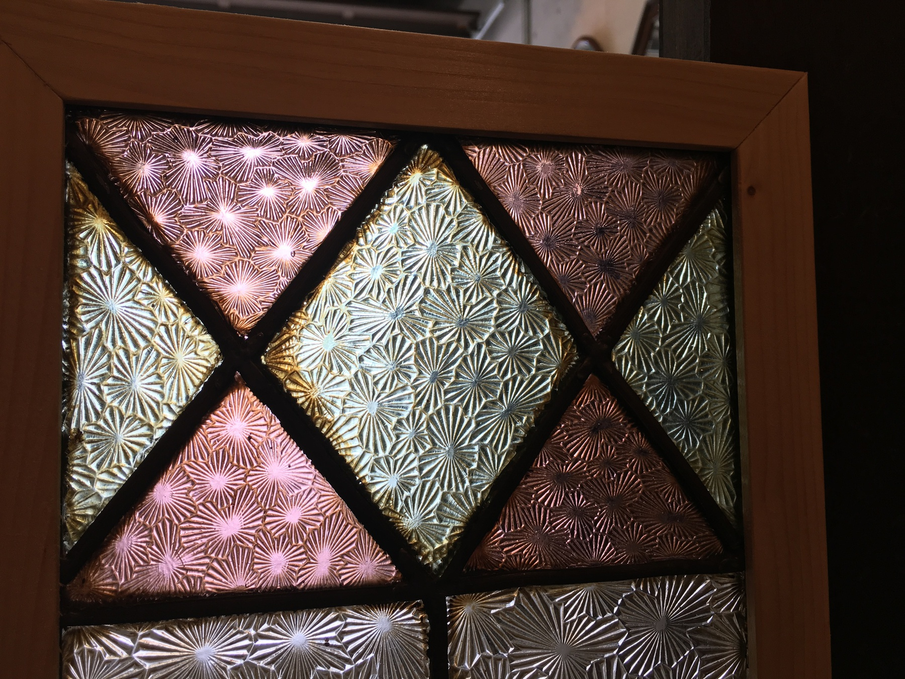 stained190830g_02.JPG
