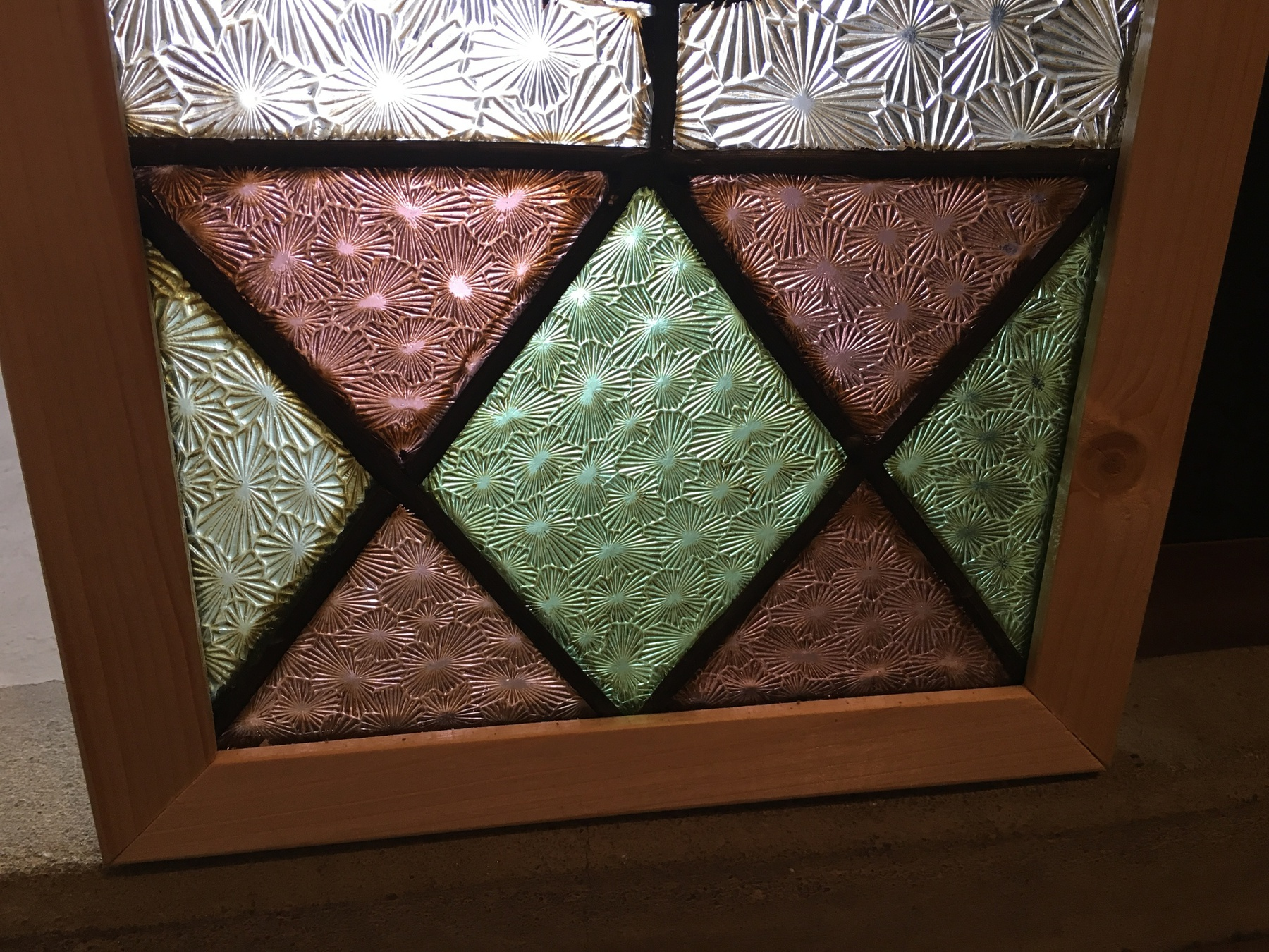 stained190830g_04.JPG