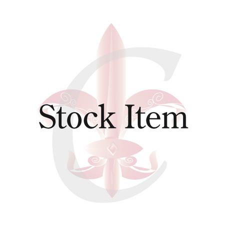 stock1113.jpg