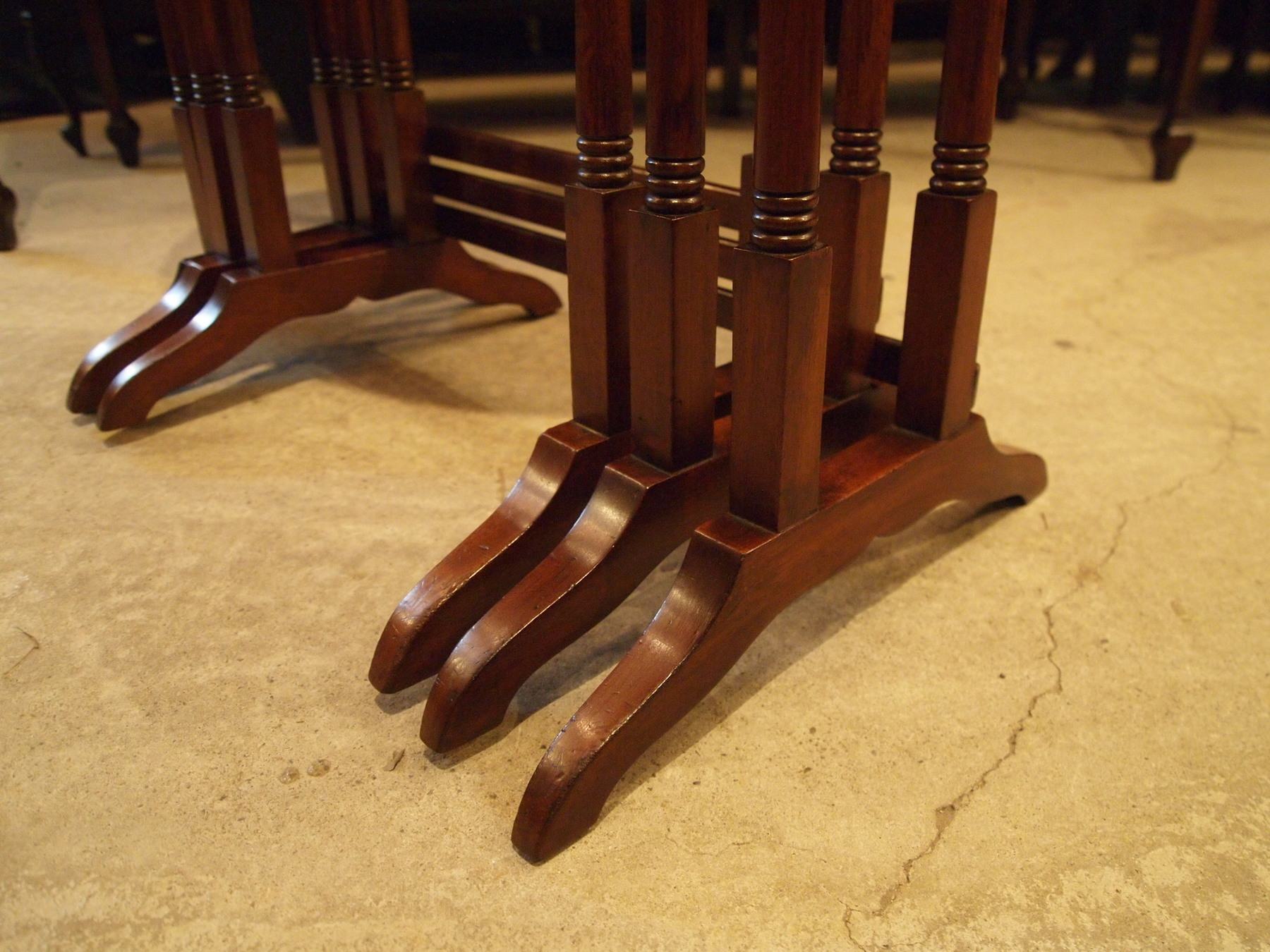 table190127_11.JPG