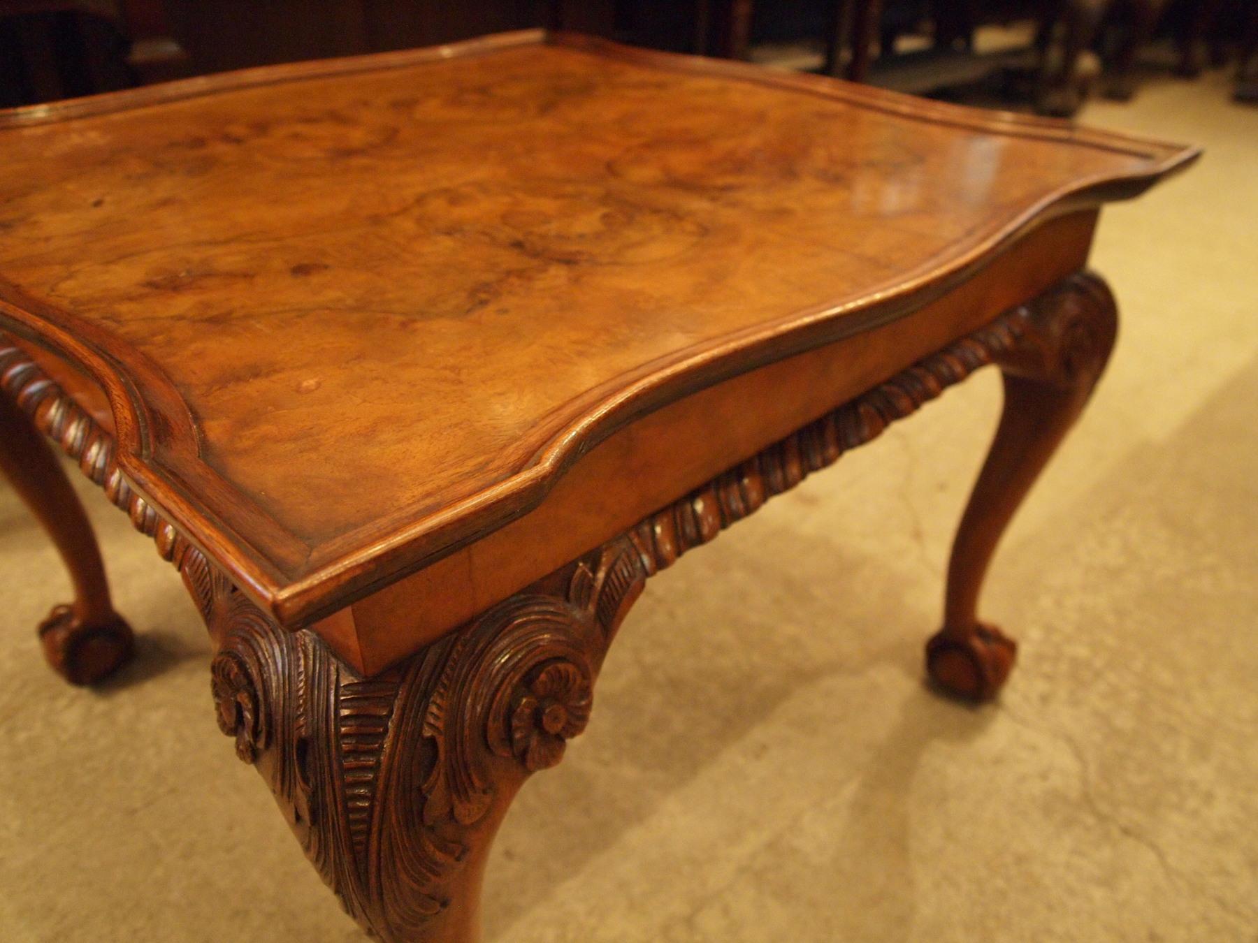 table190503e_03.JPG