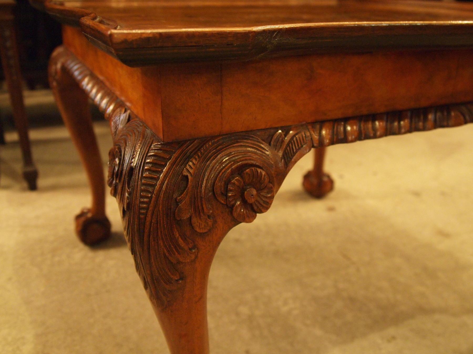 table190503e_05.JPG