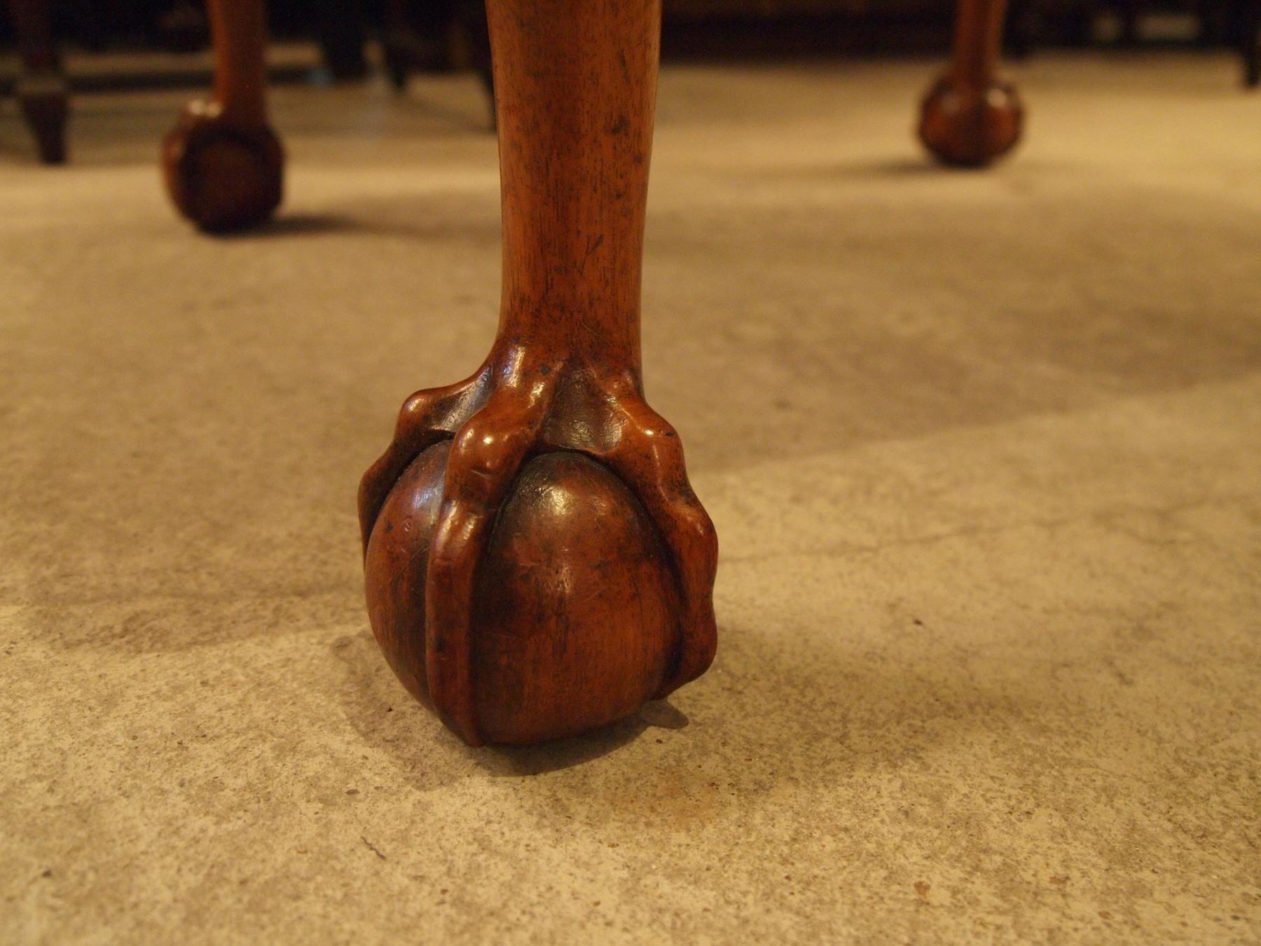 table190503e_06.JPG