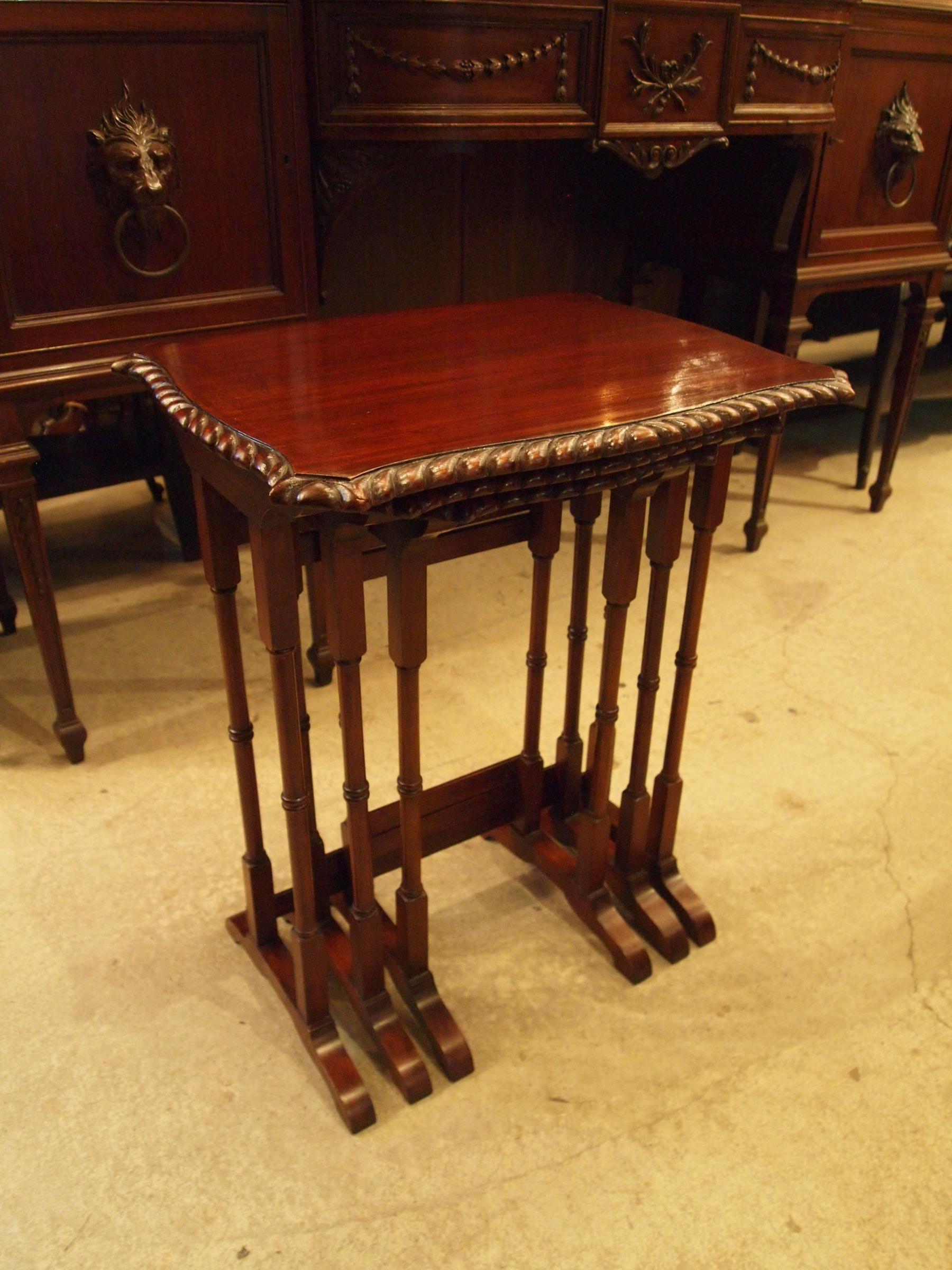 table190511a_02.JPG