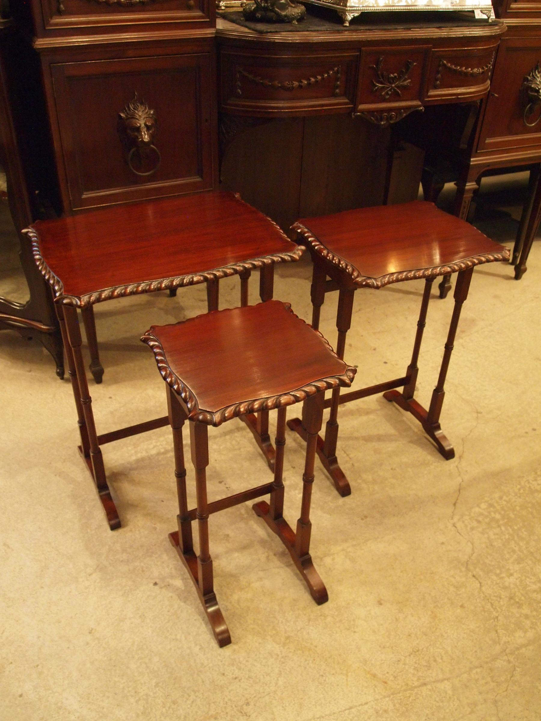 table190511a_06.JPG