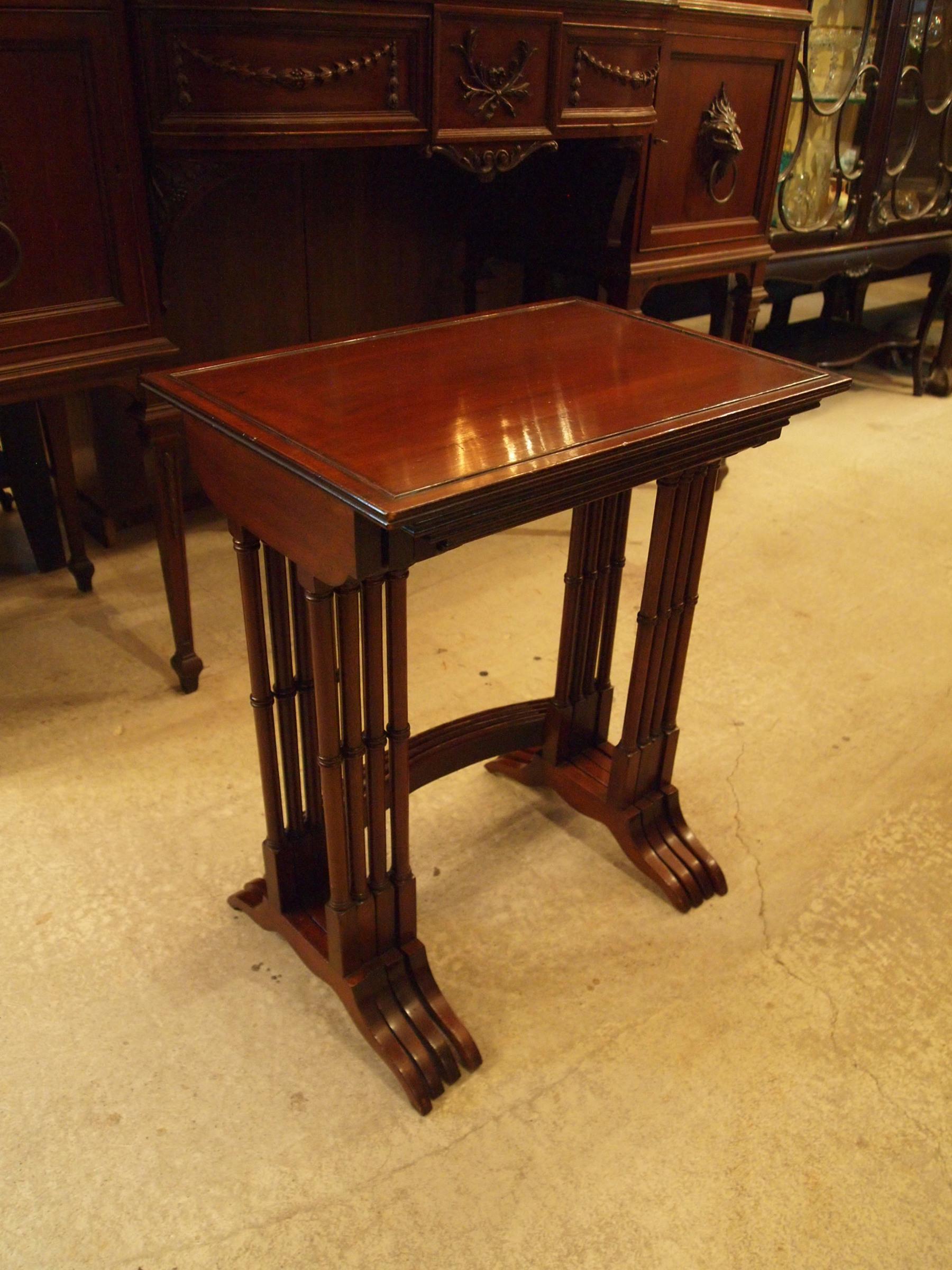table190601_02.JPG