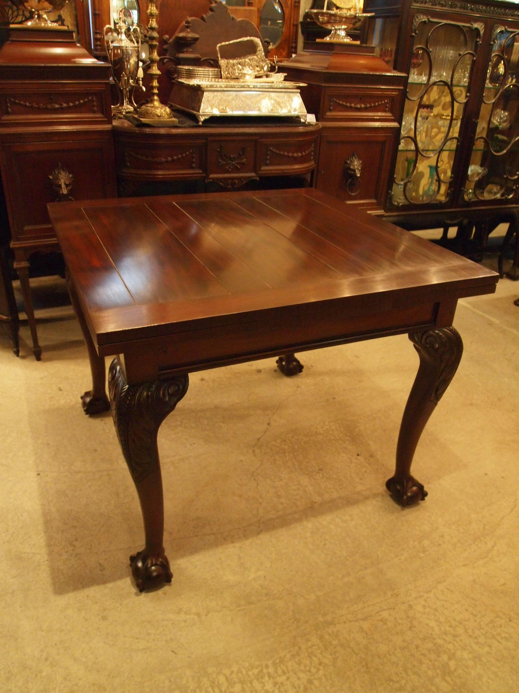 table190609a_02.JPG