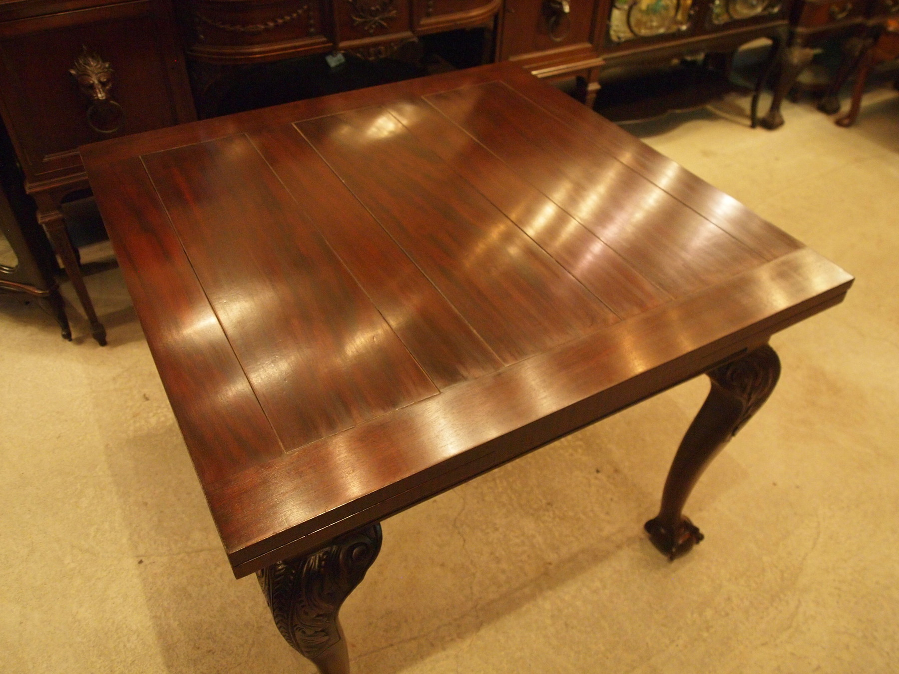 table190609a_03.JPG