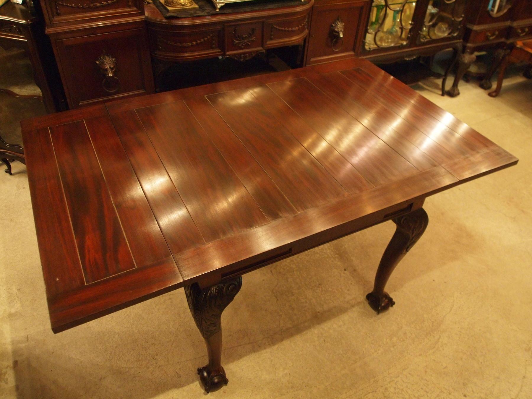 table190609a_04.JPG
