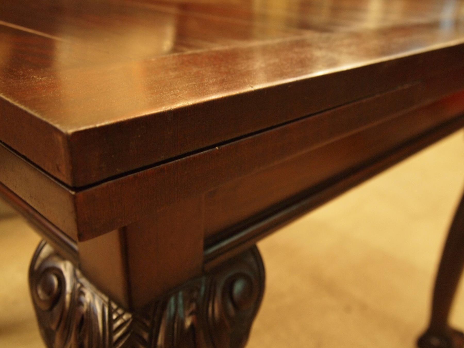 table190609a_05.JPG