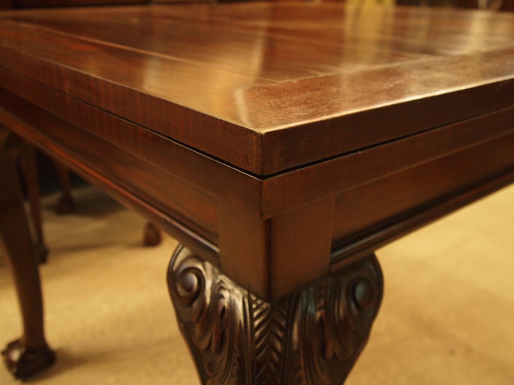 table190609a_06.JPG