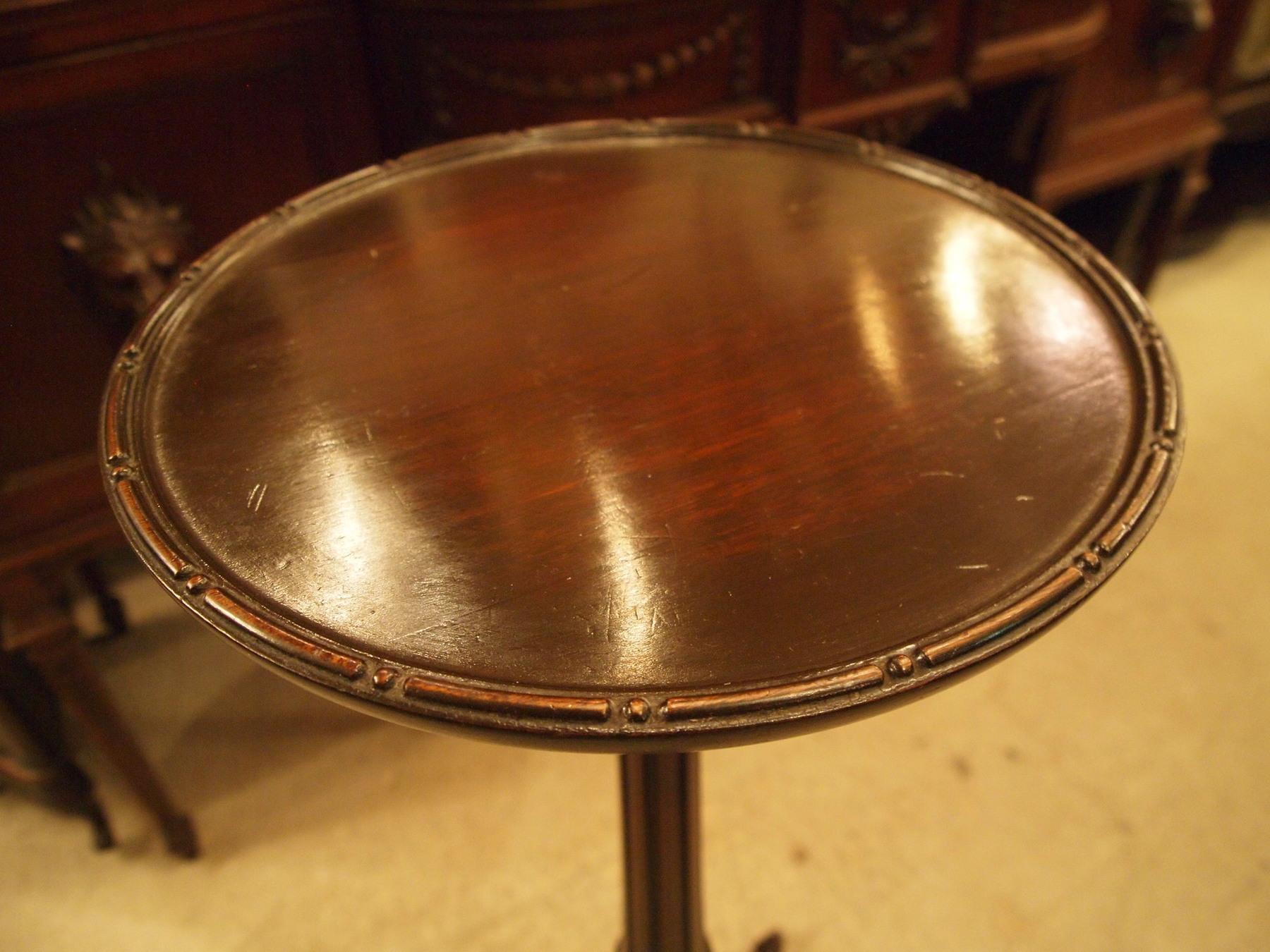 table190615a_03.JPG