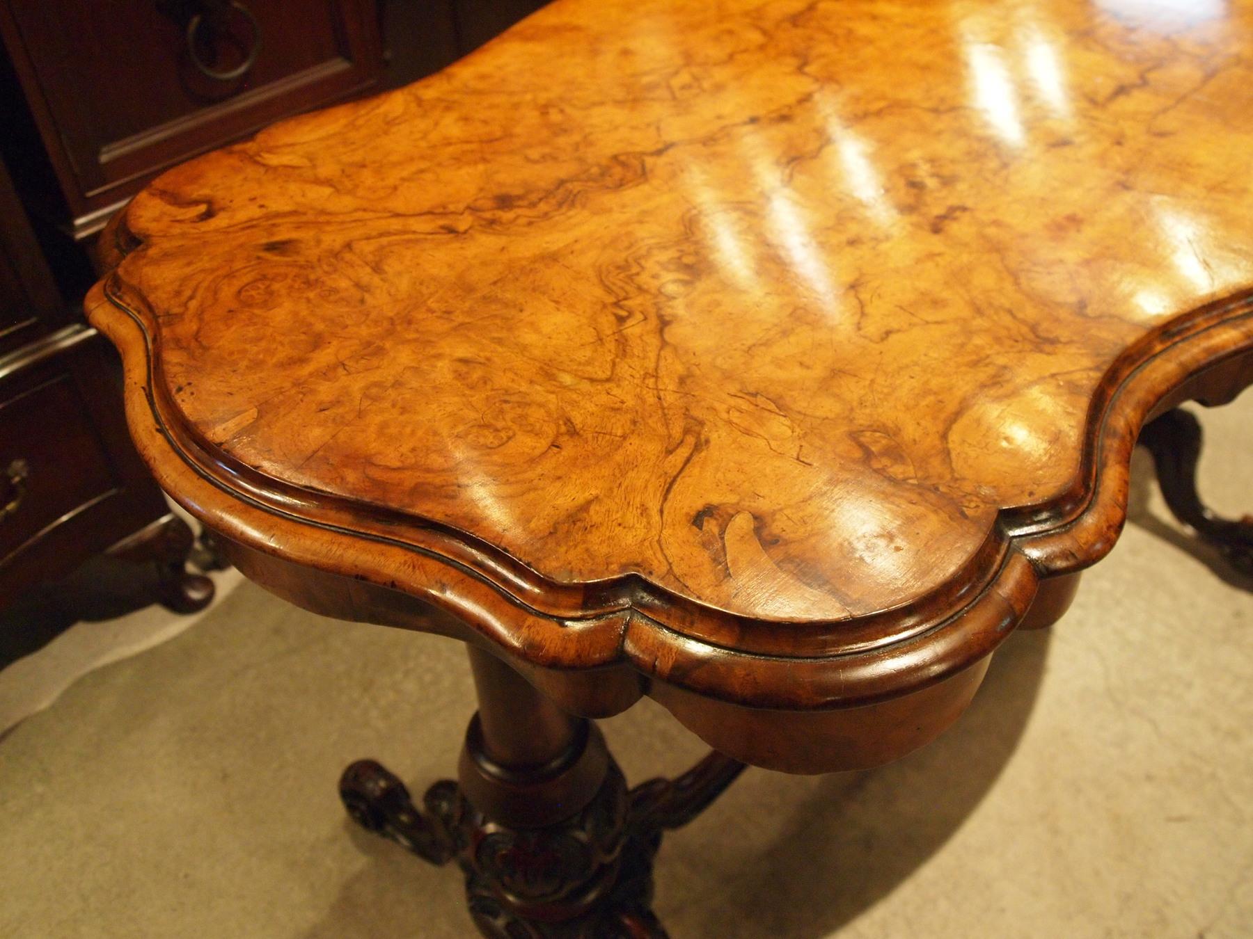 table190707_04.JPG