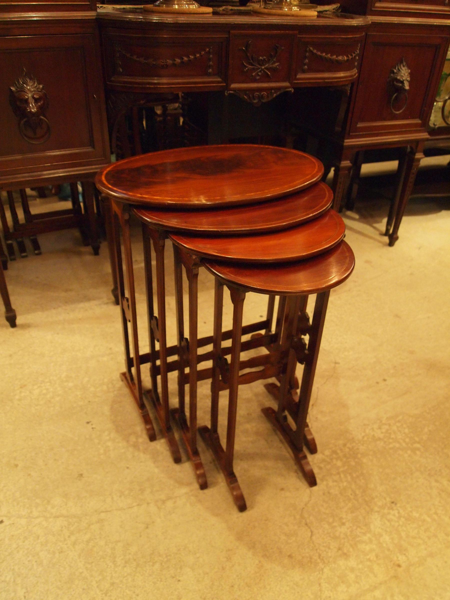 table191018_02.JPG