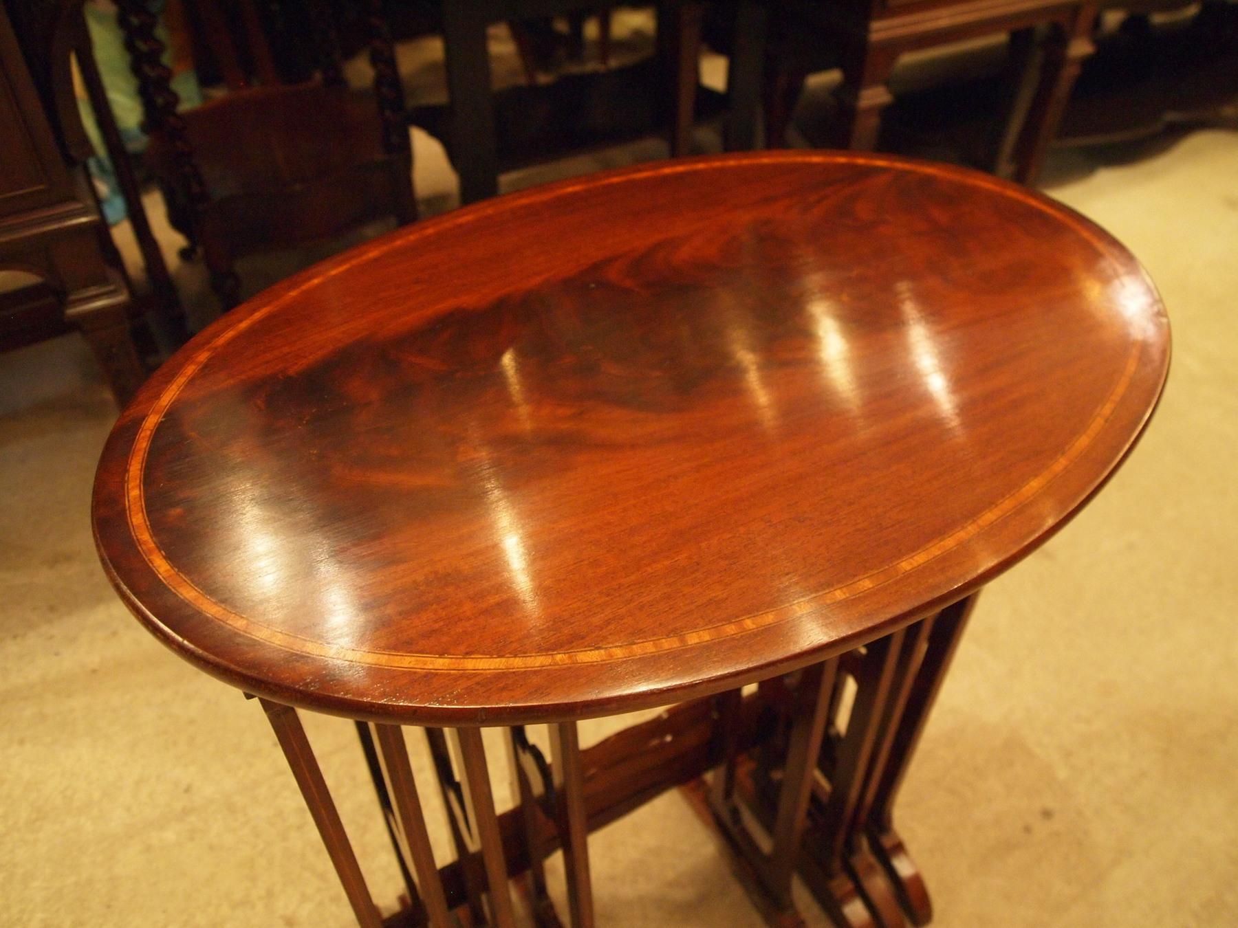 table191018_05.JPG