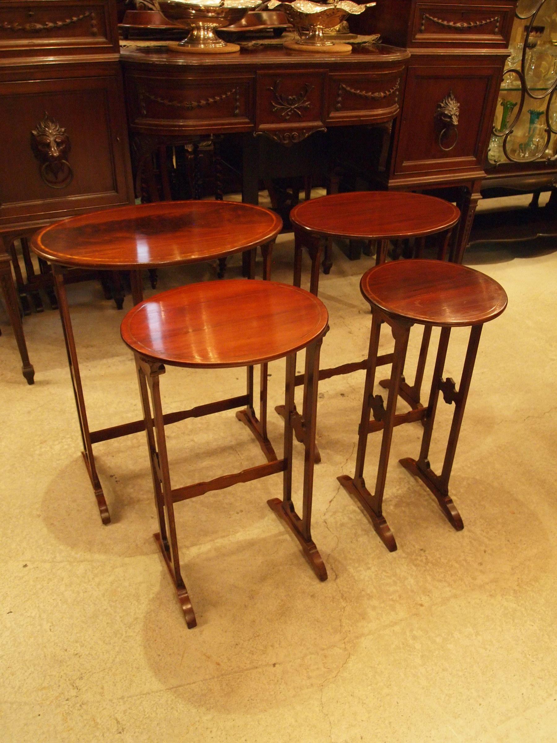 table191018_06.JPG
