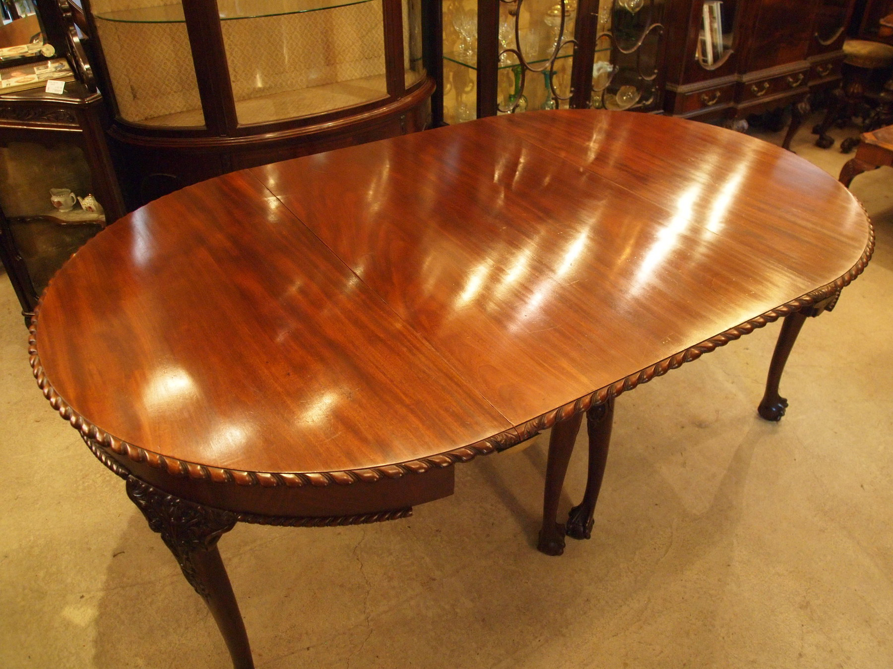 table191115_02.JPG