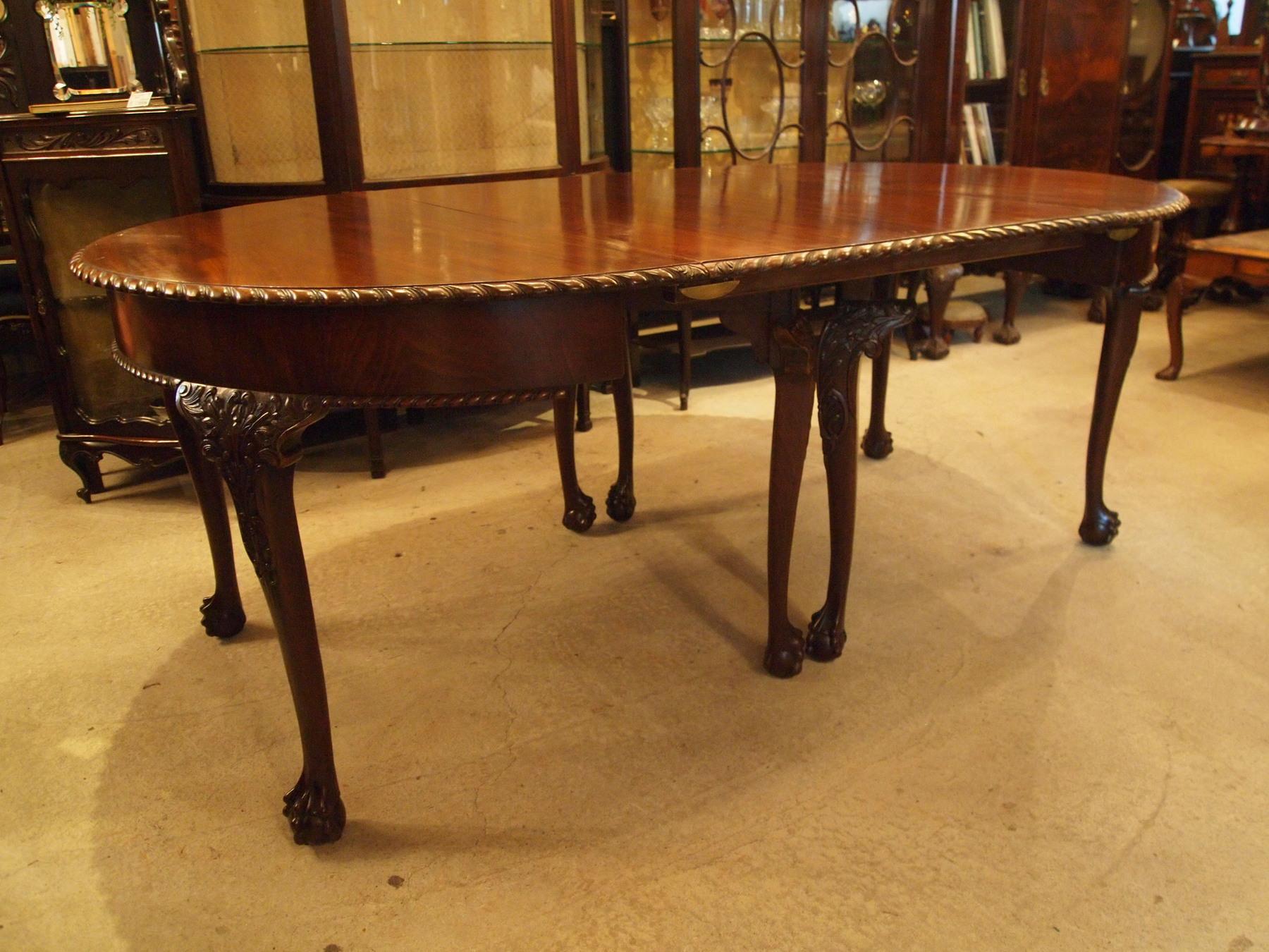 table191115_03.JPG