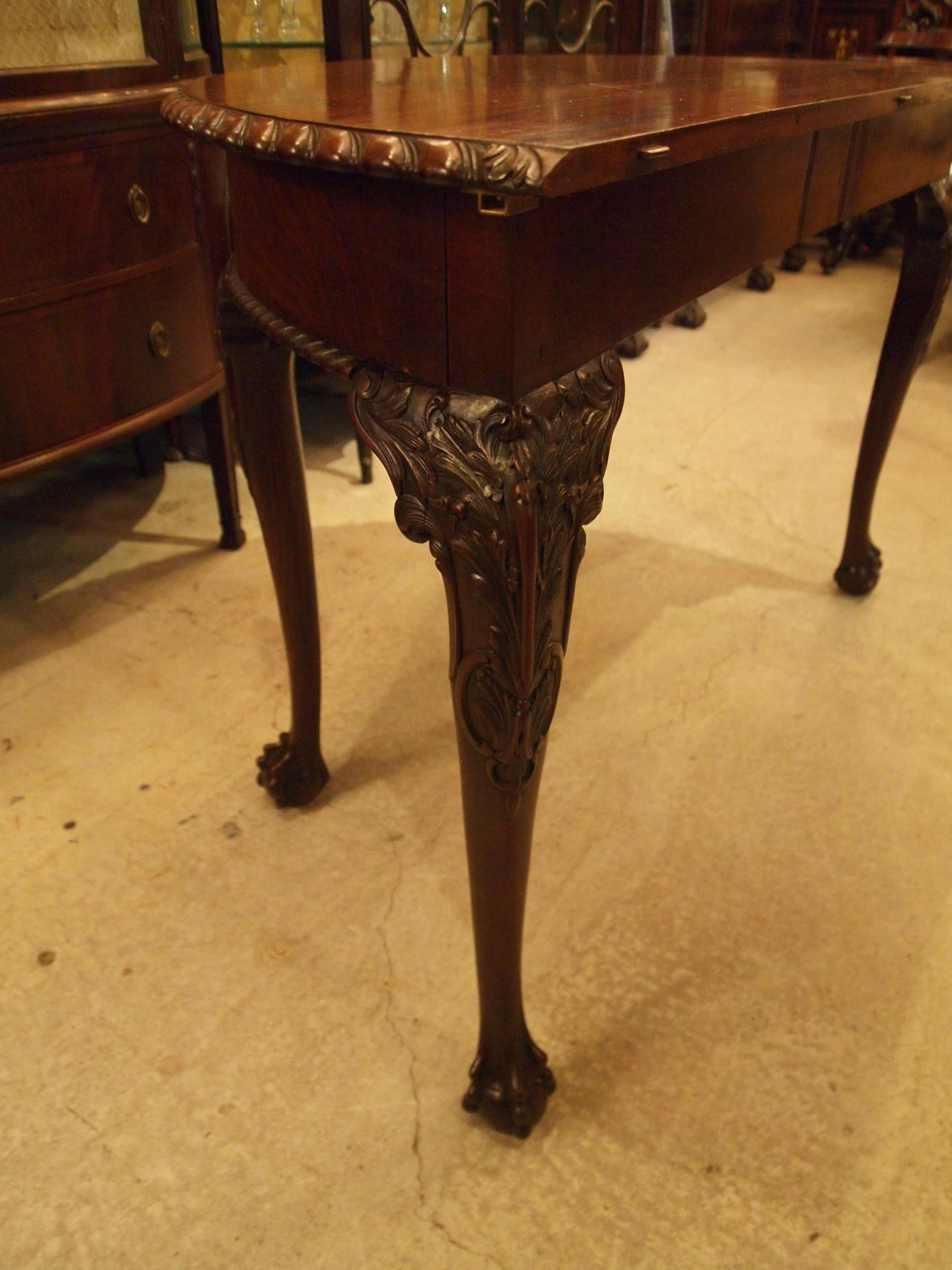 table191115_13.JPG