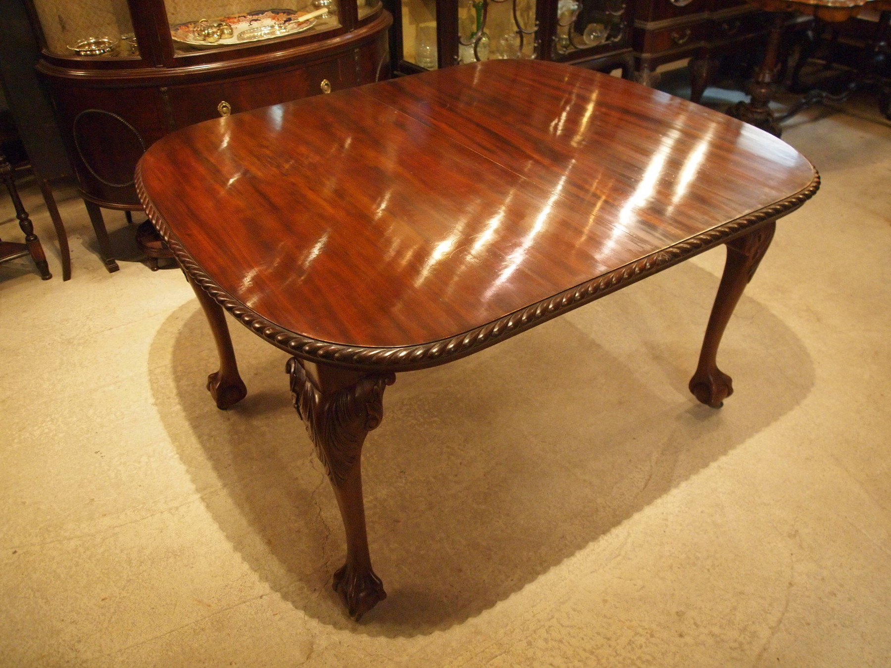 table200221_03.JPG