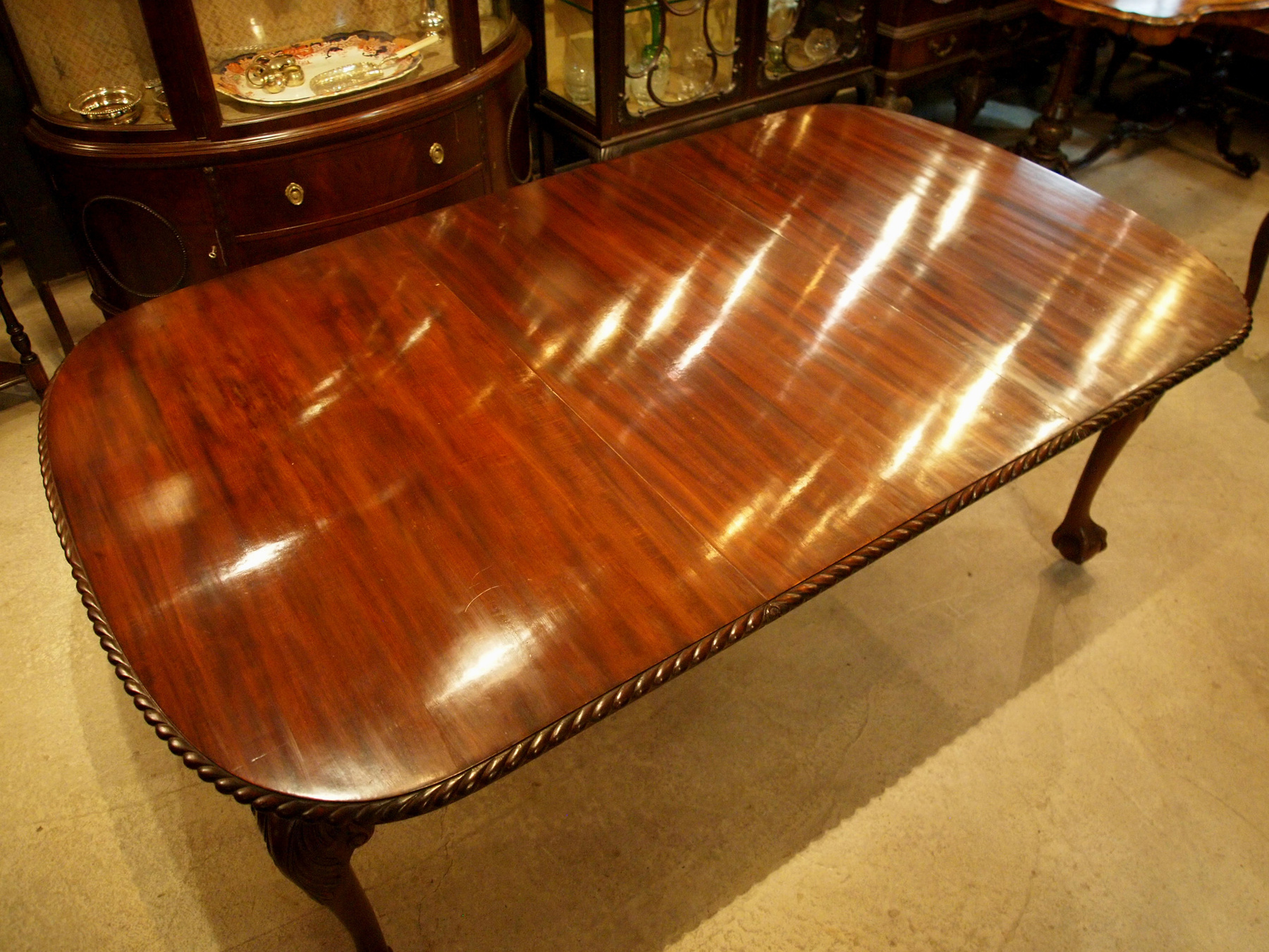 table200221_11.JPG