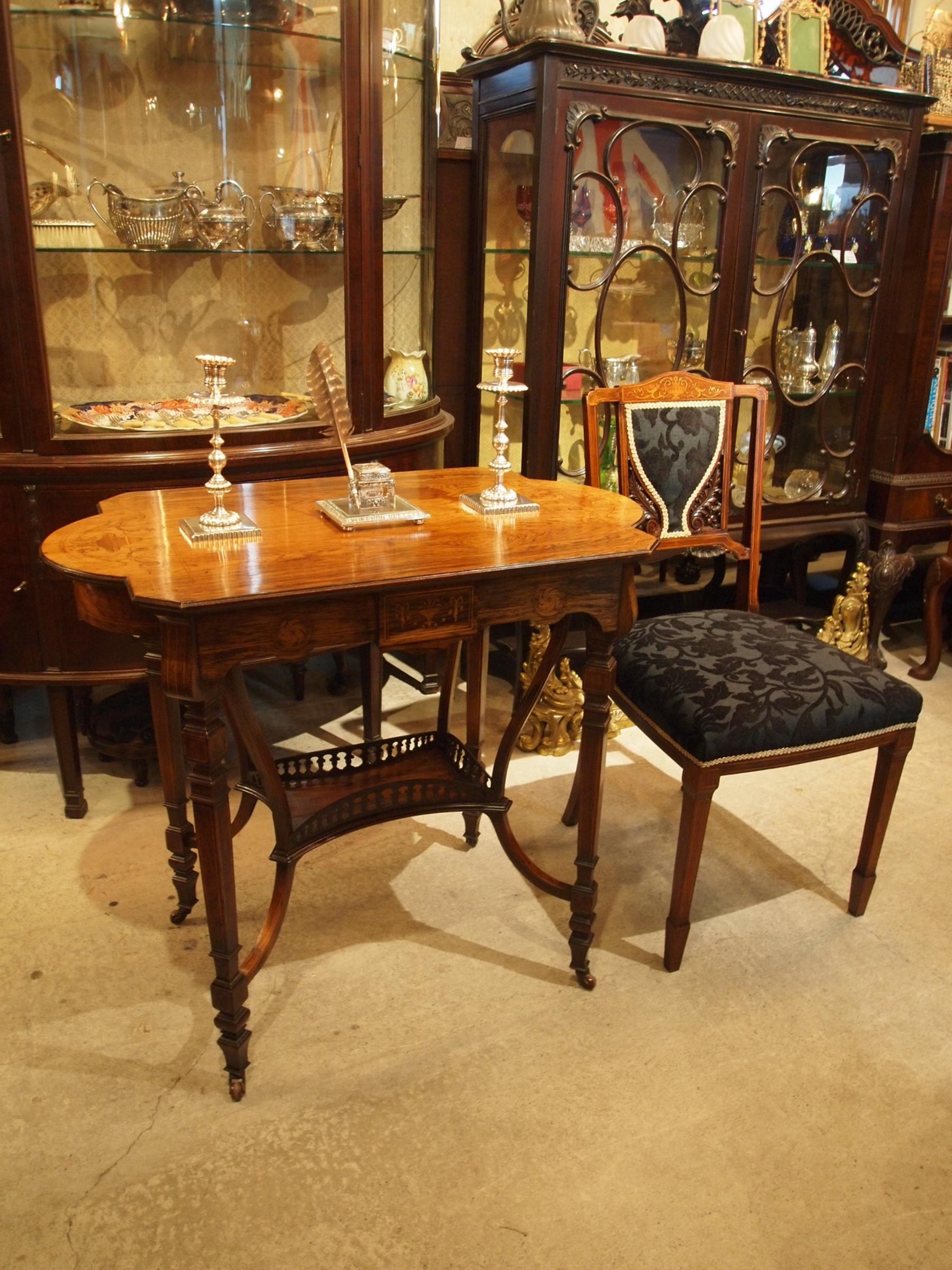 table200628_01.JPG