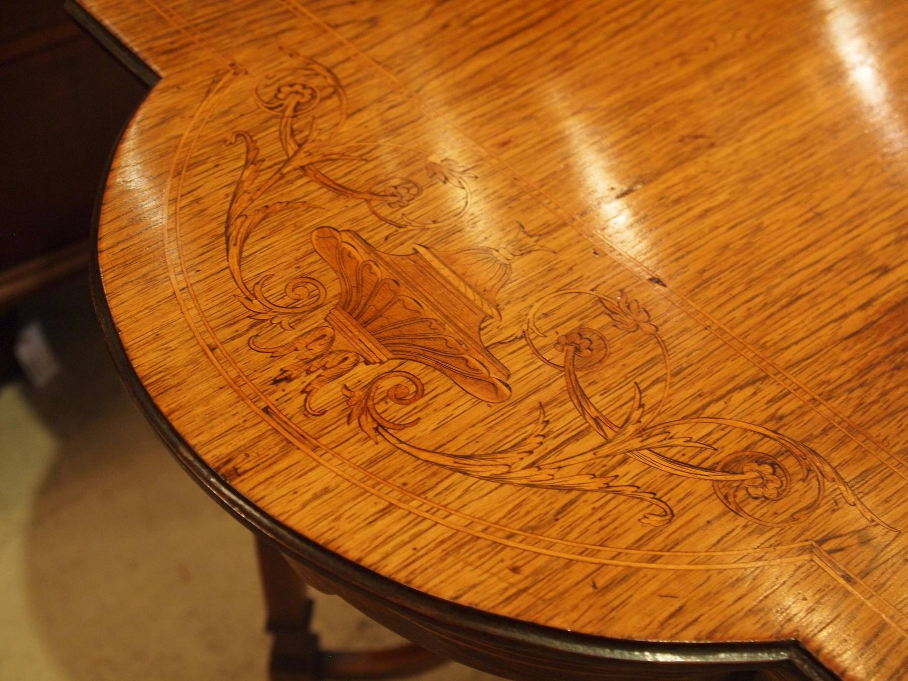 table200628_05.JPG