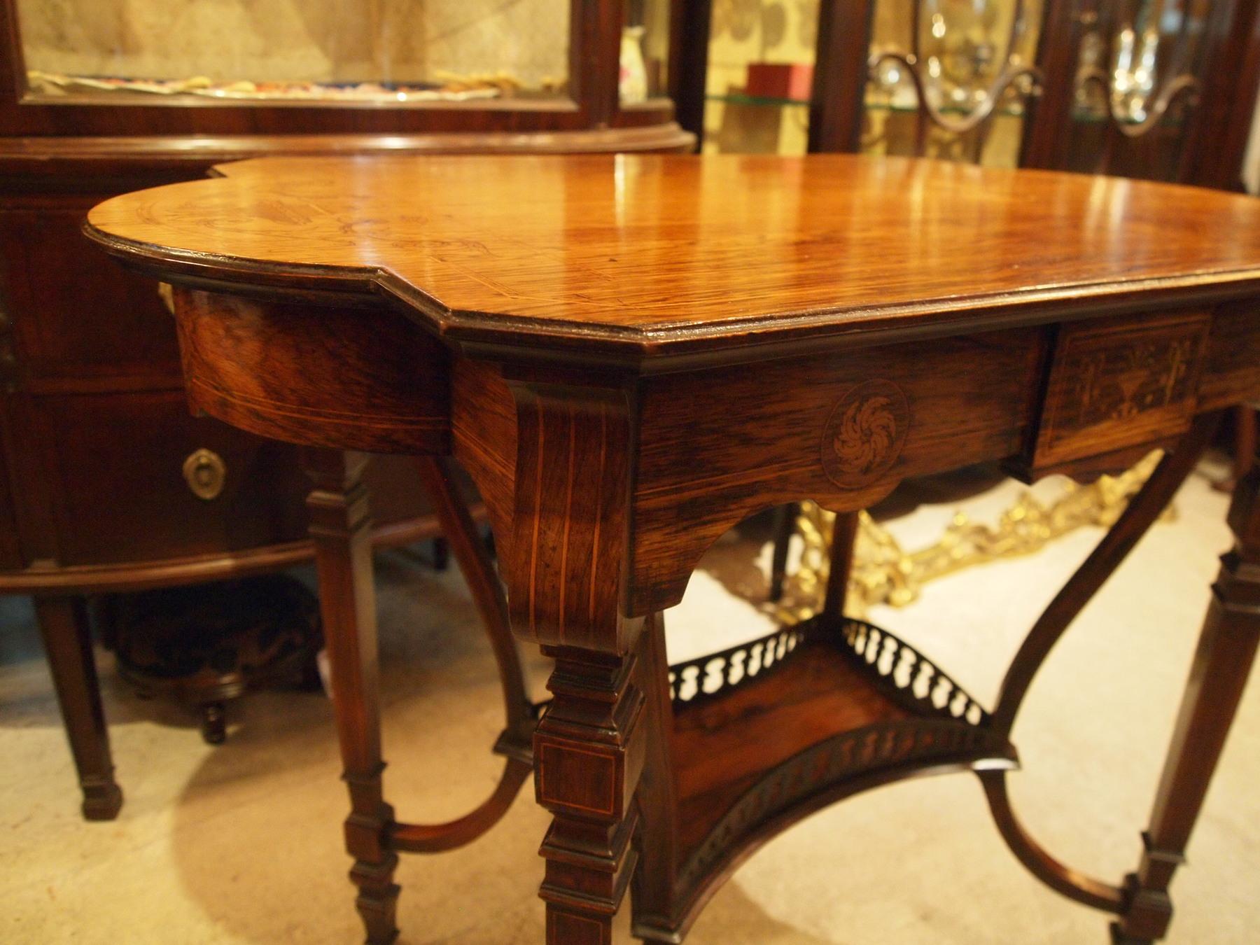 table200628_08.JPG
