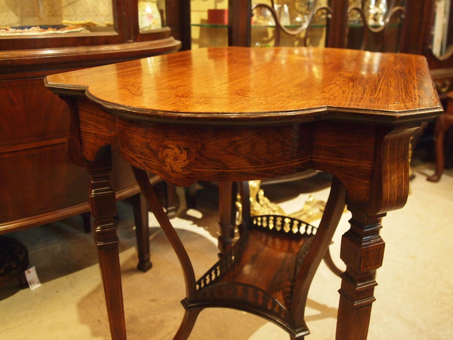 table200628_11.JPG
