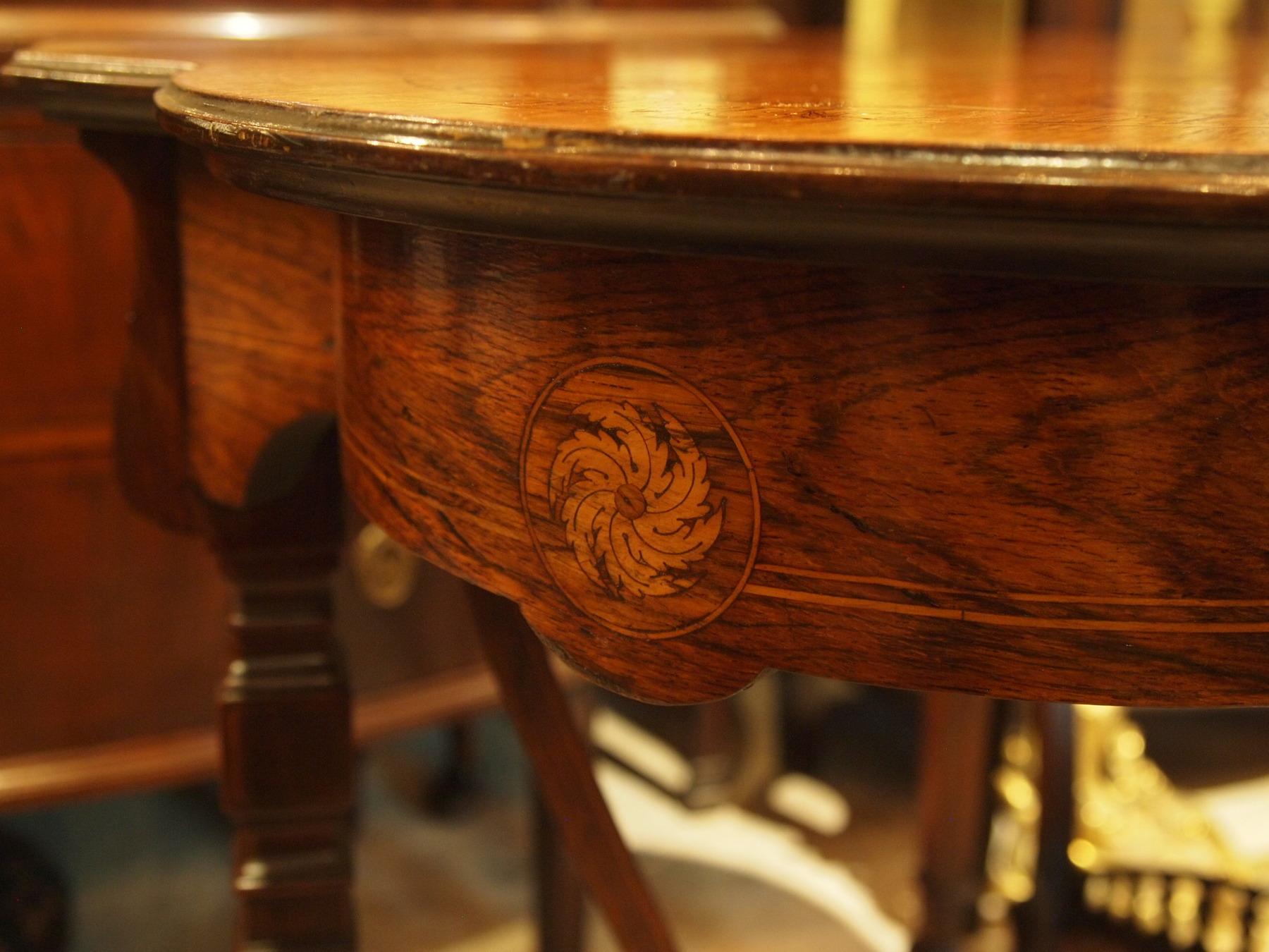 table200628_12.JPG