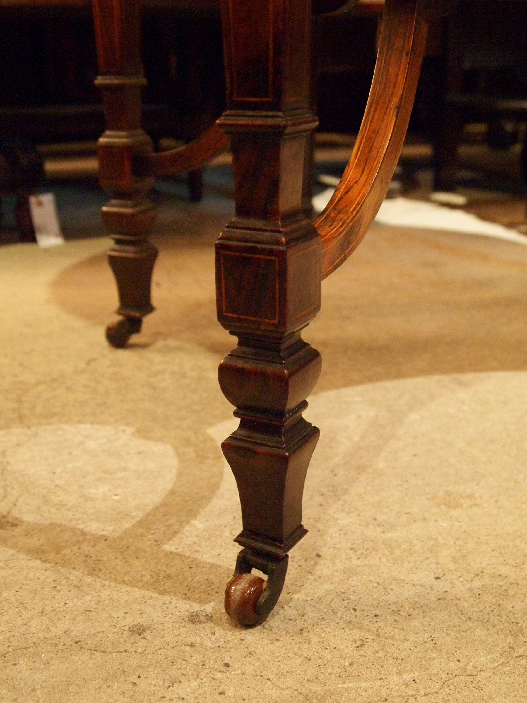 table200628_18.JPG