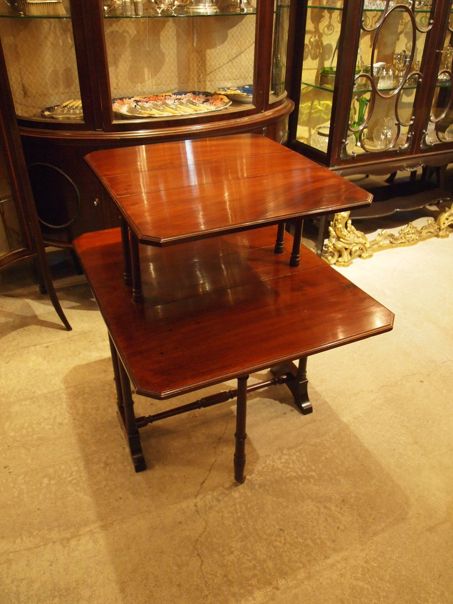 table200814b_03.JPG