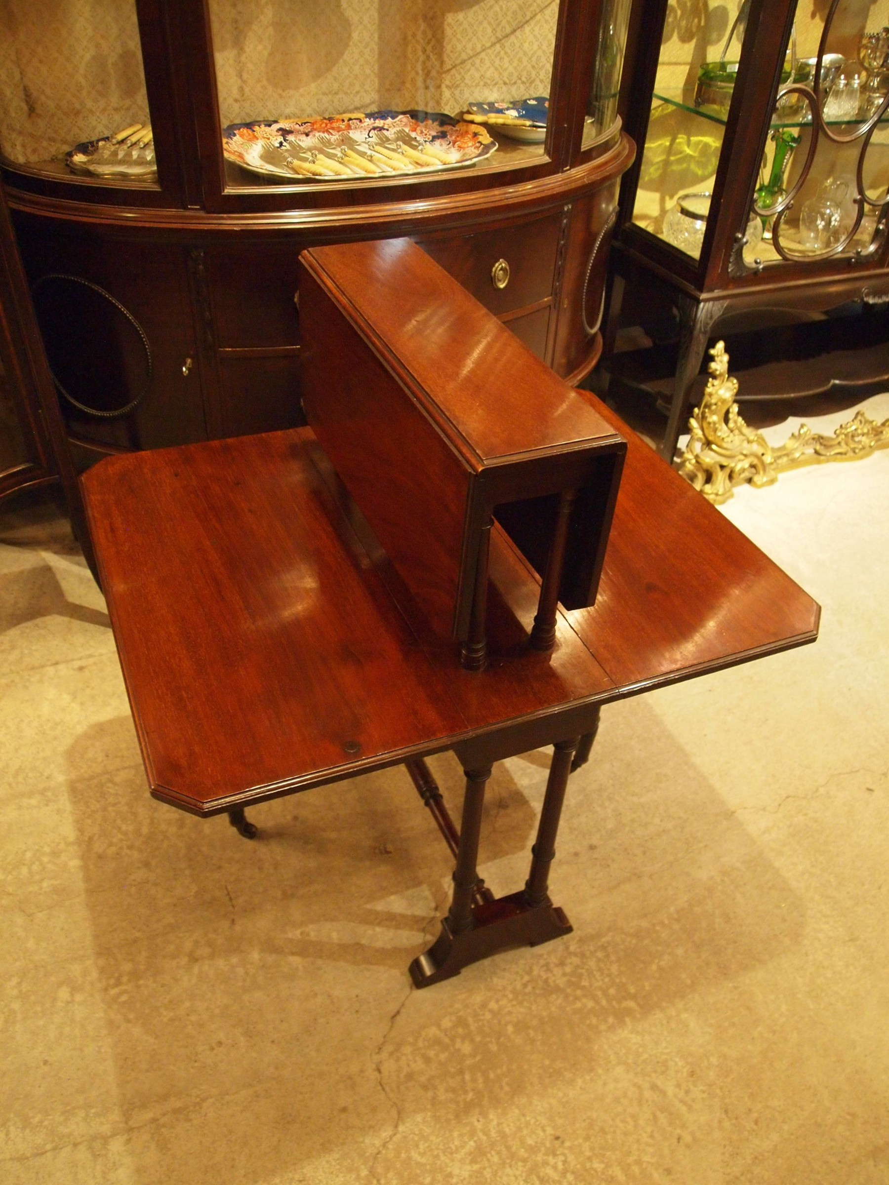 table200814b_05.JPG