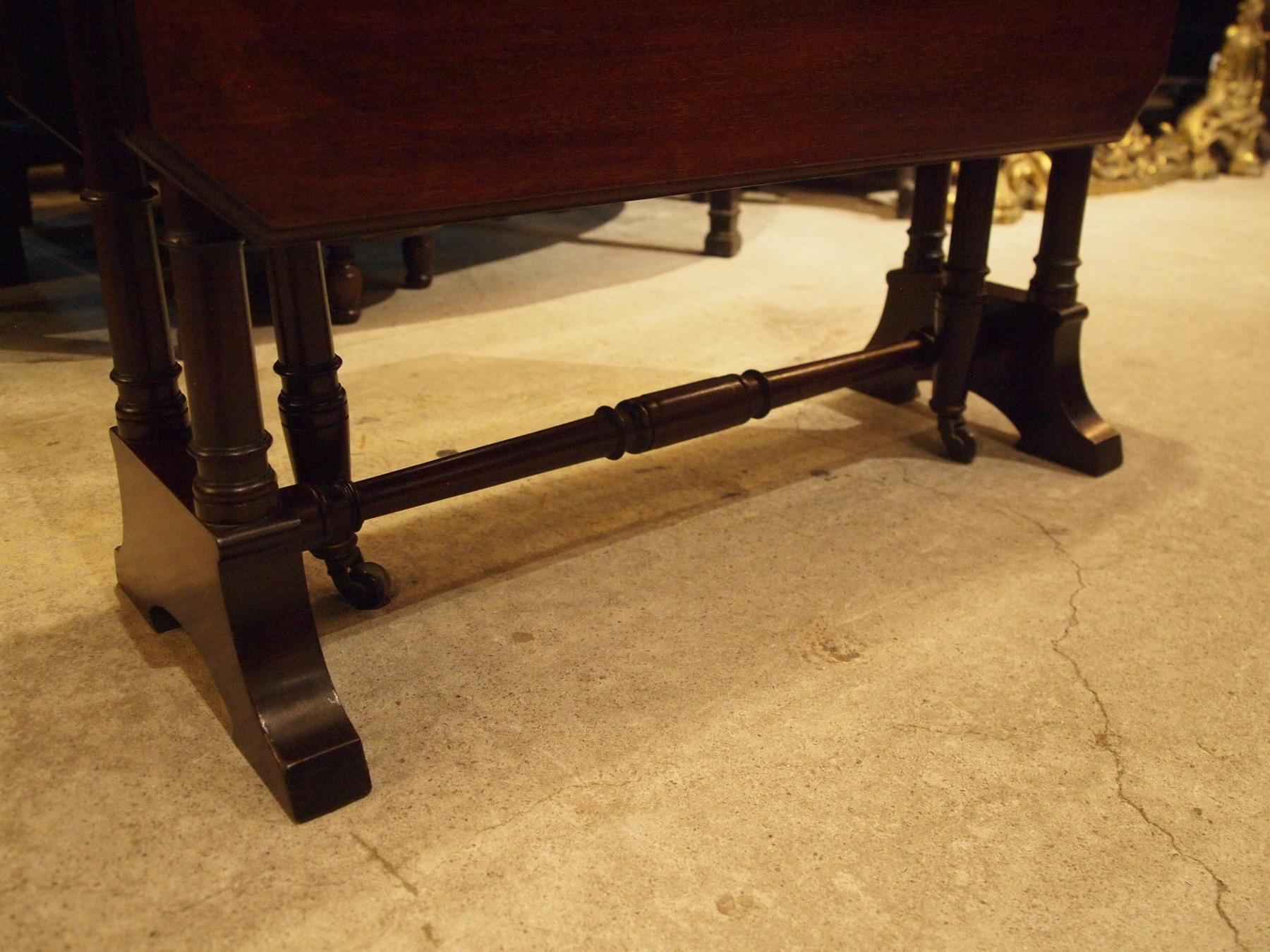 table200814b_15.JPG