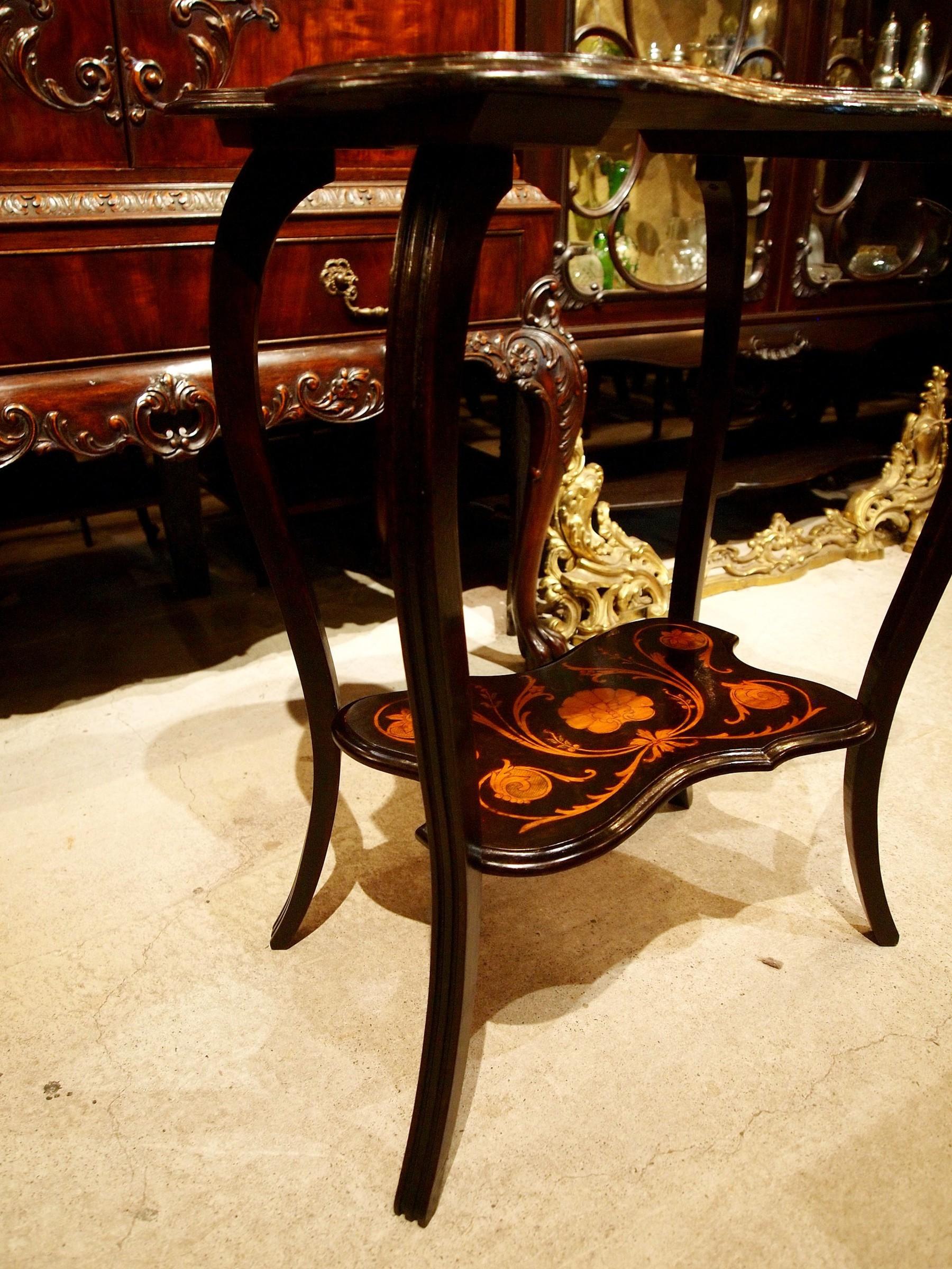 table201010_08.JPG