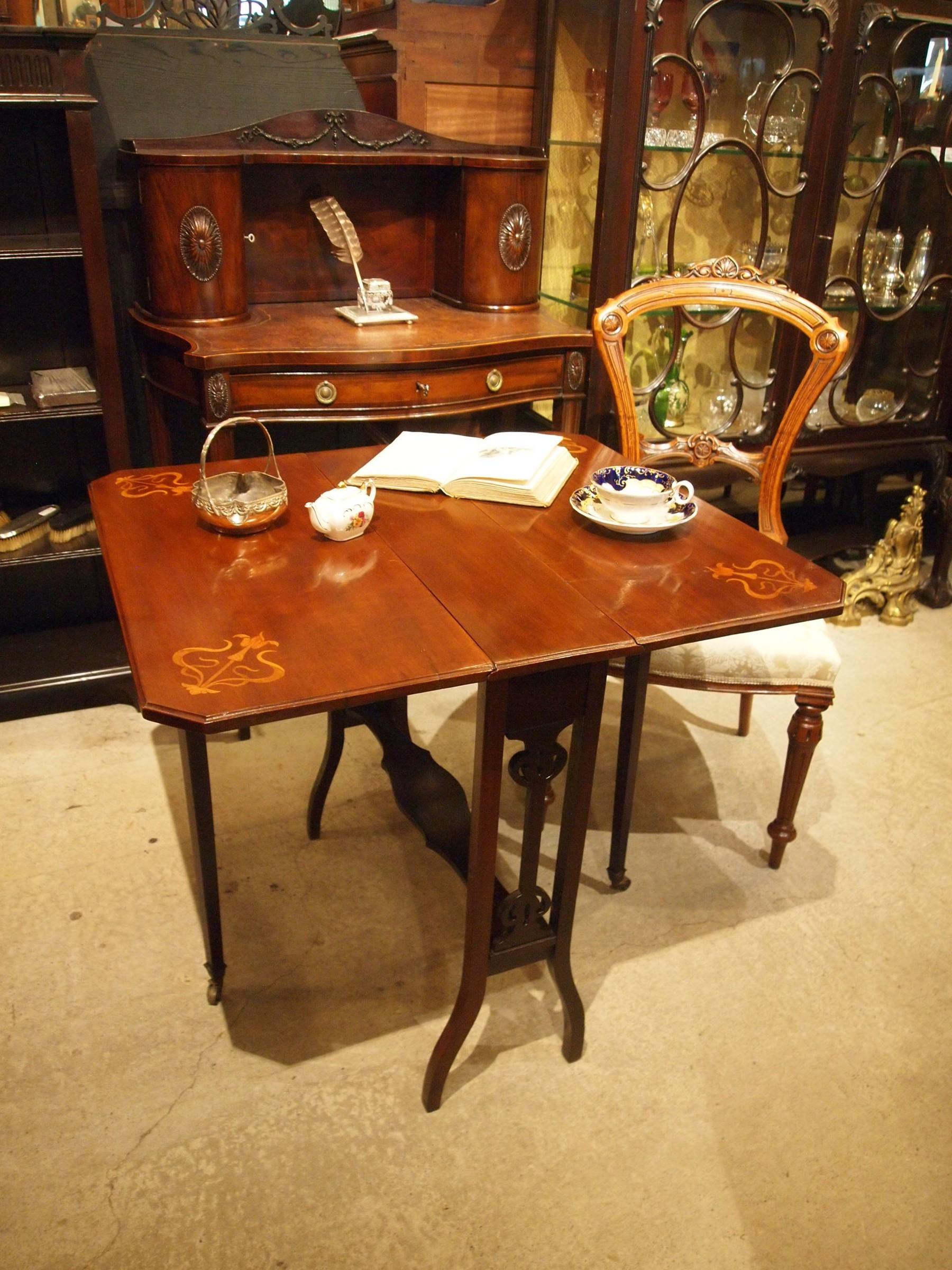 table201016a_01.JPG