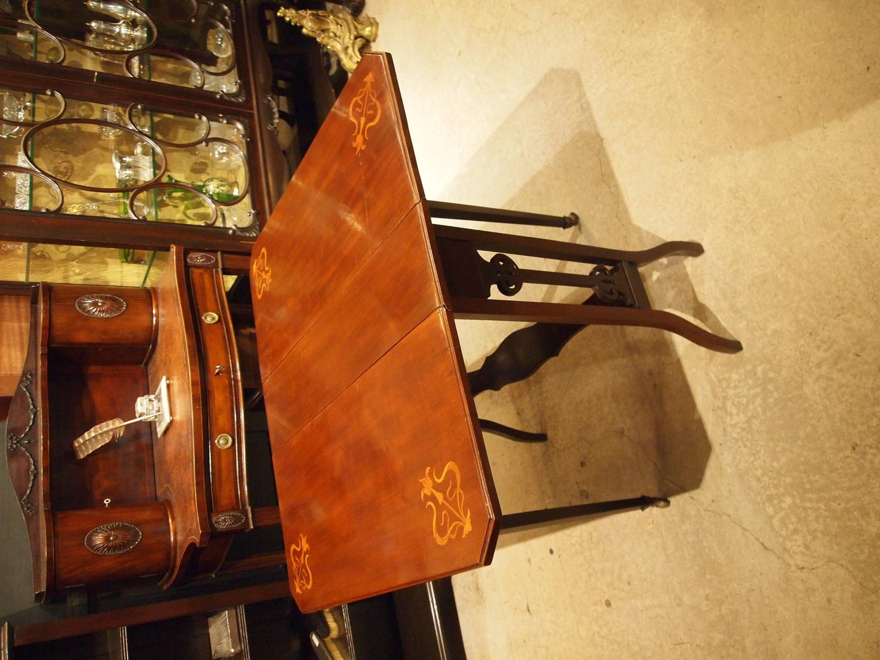table201016a_02.JPG