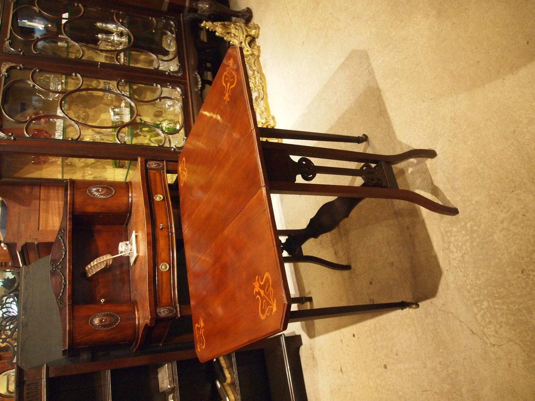 table201016a_03.JPG