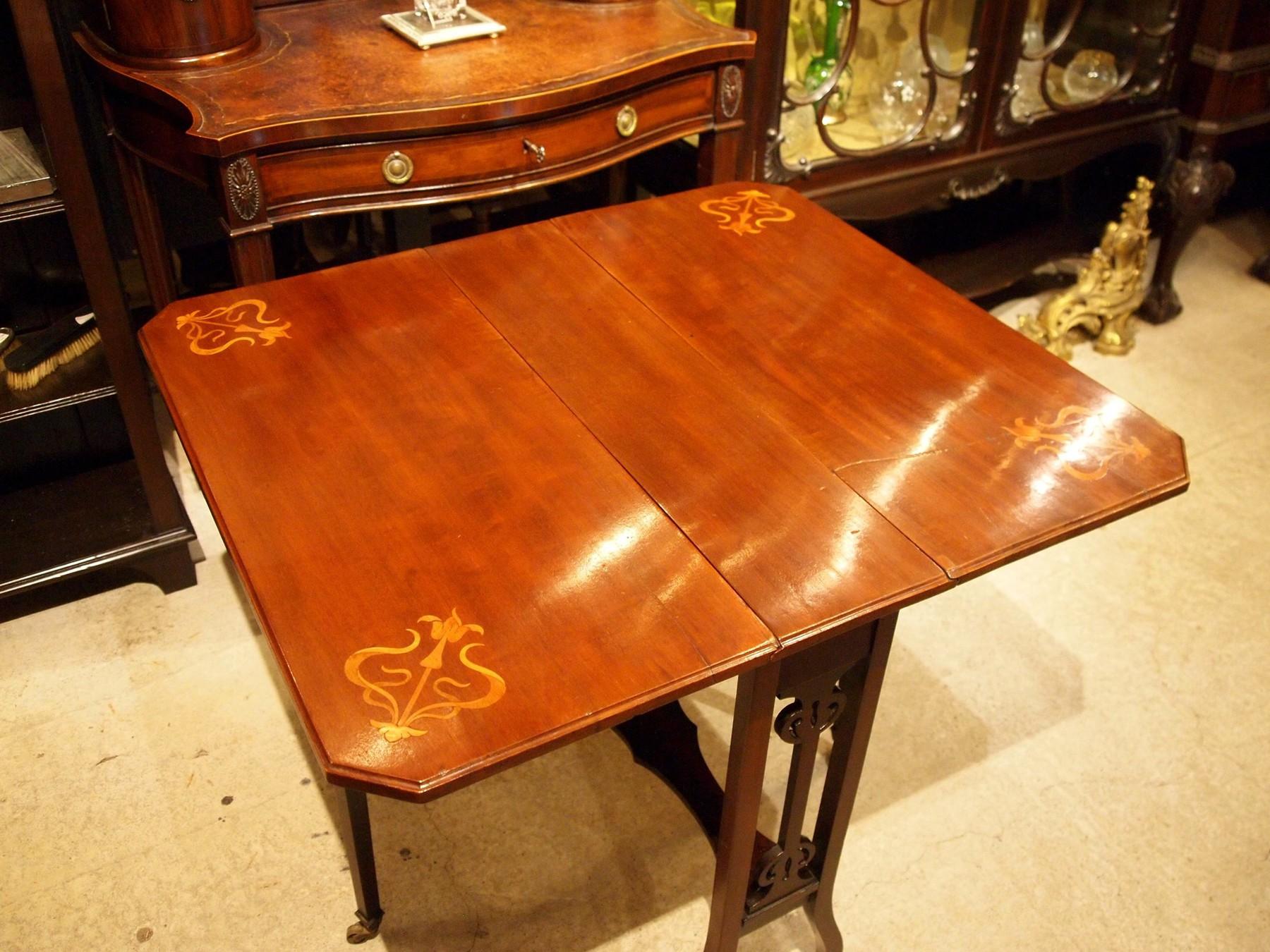 table201016a_07.JPG
