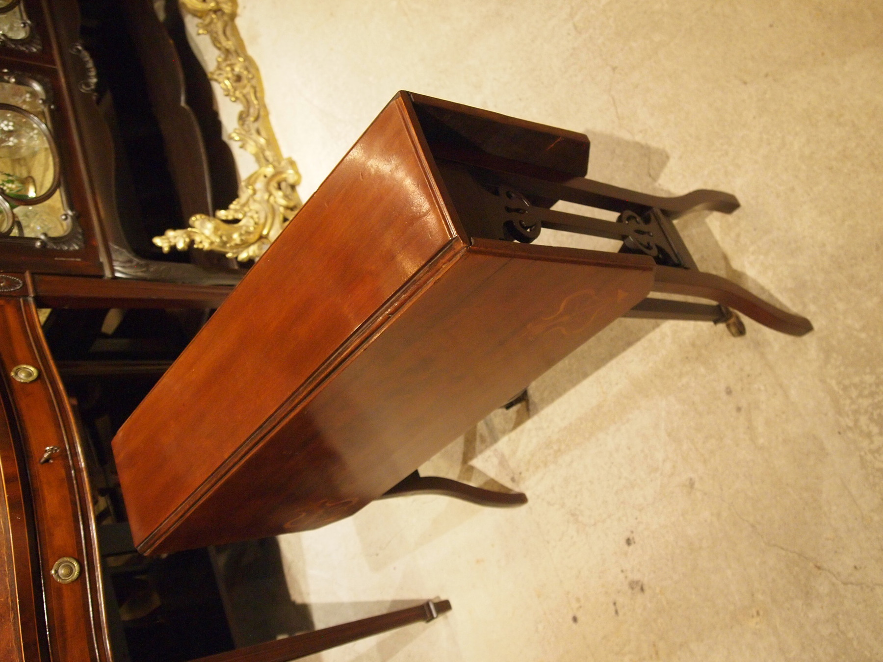 table201016a_09.JPG