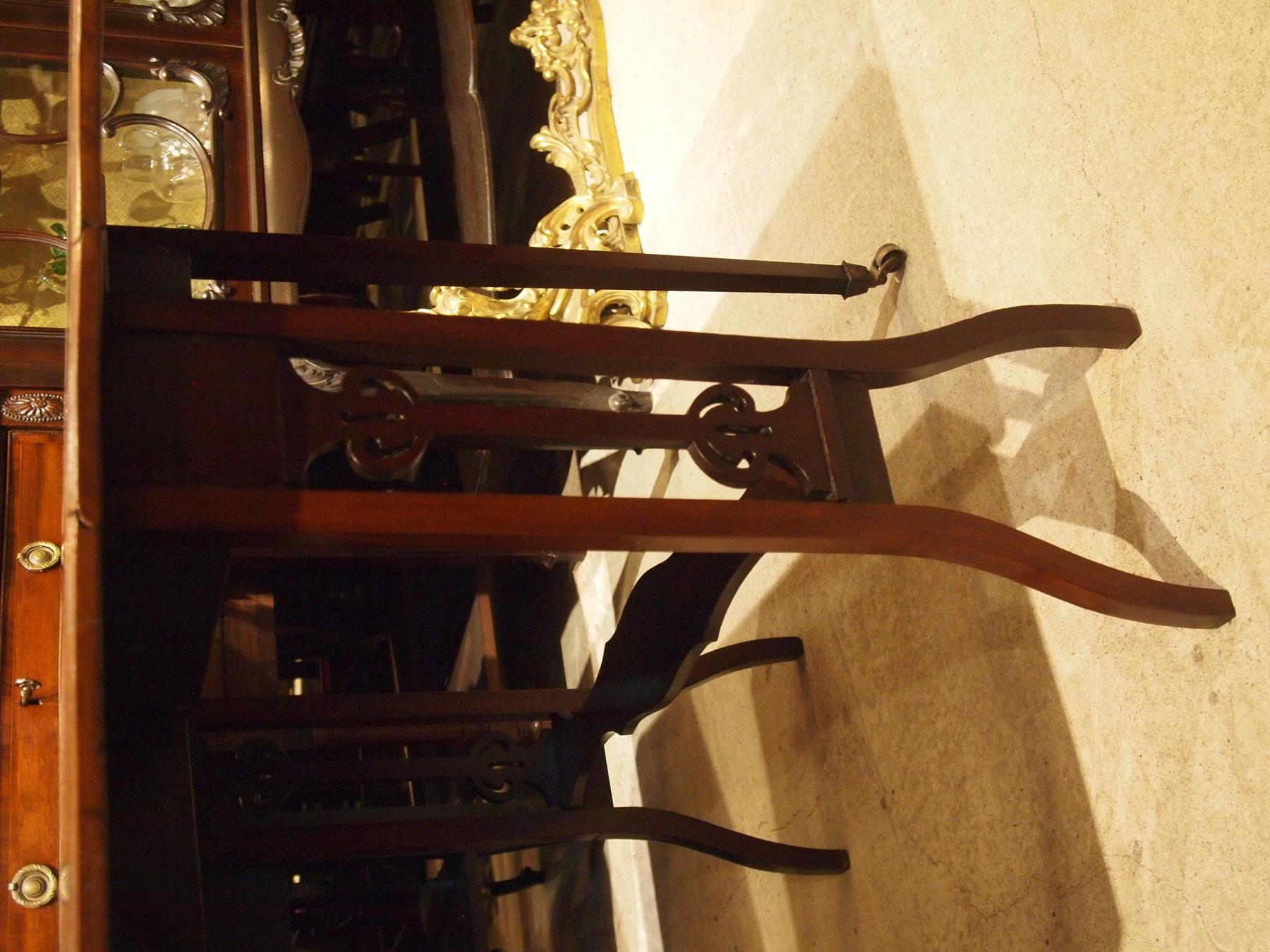 table201016a_10.JPG