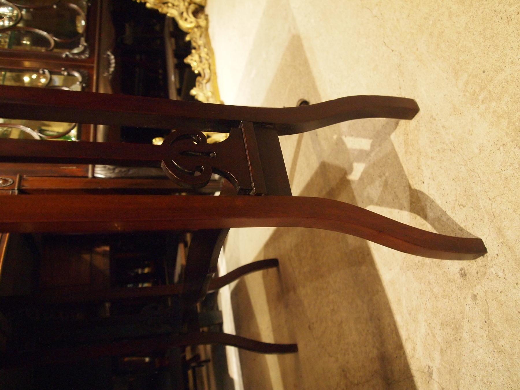 table201016a_12.JPG