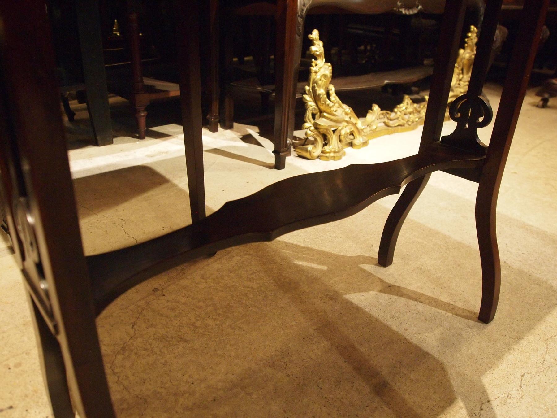table201016a_14.JPG