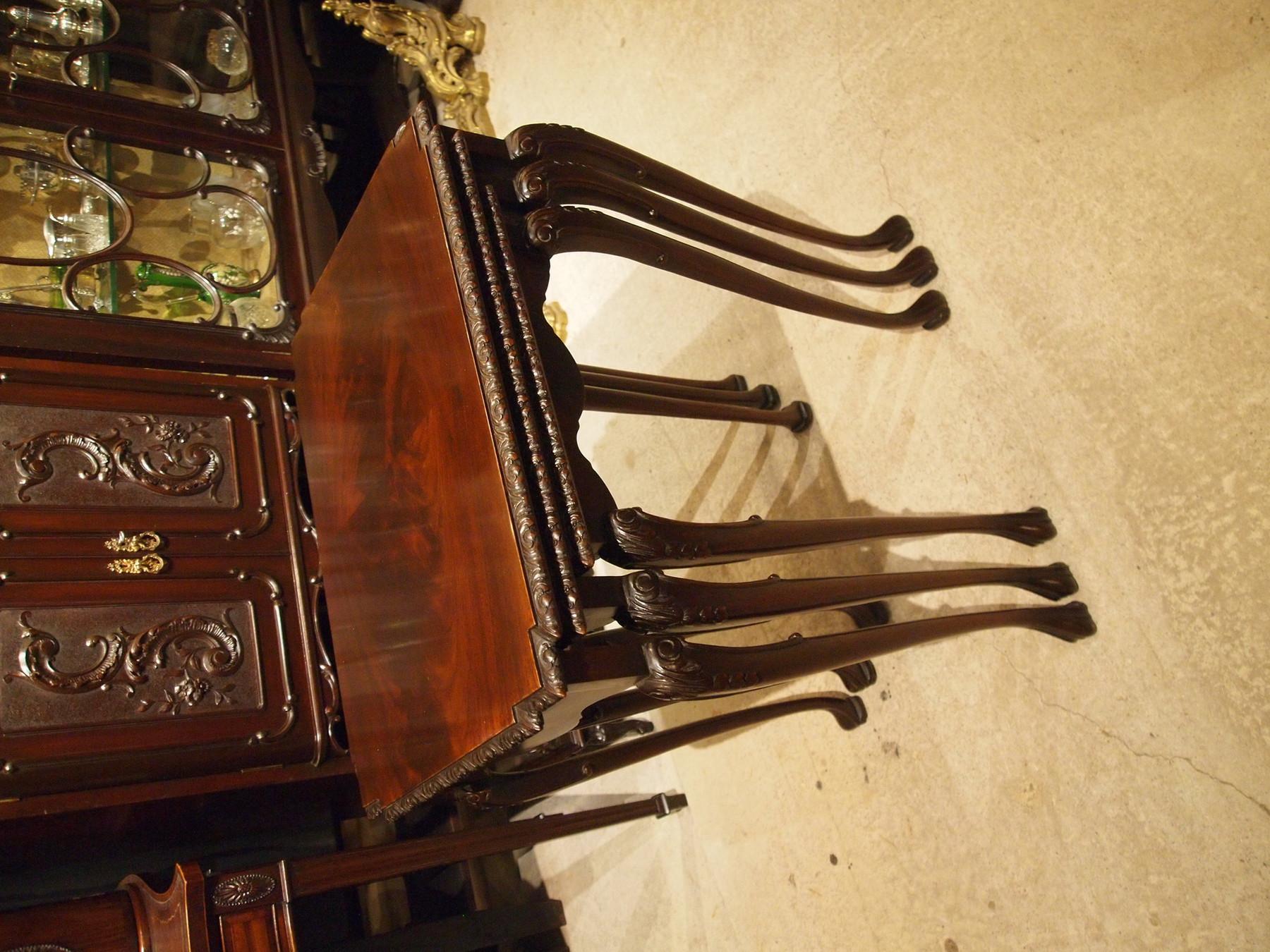 table201017a_03.JPG