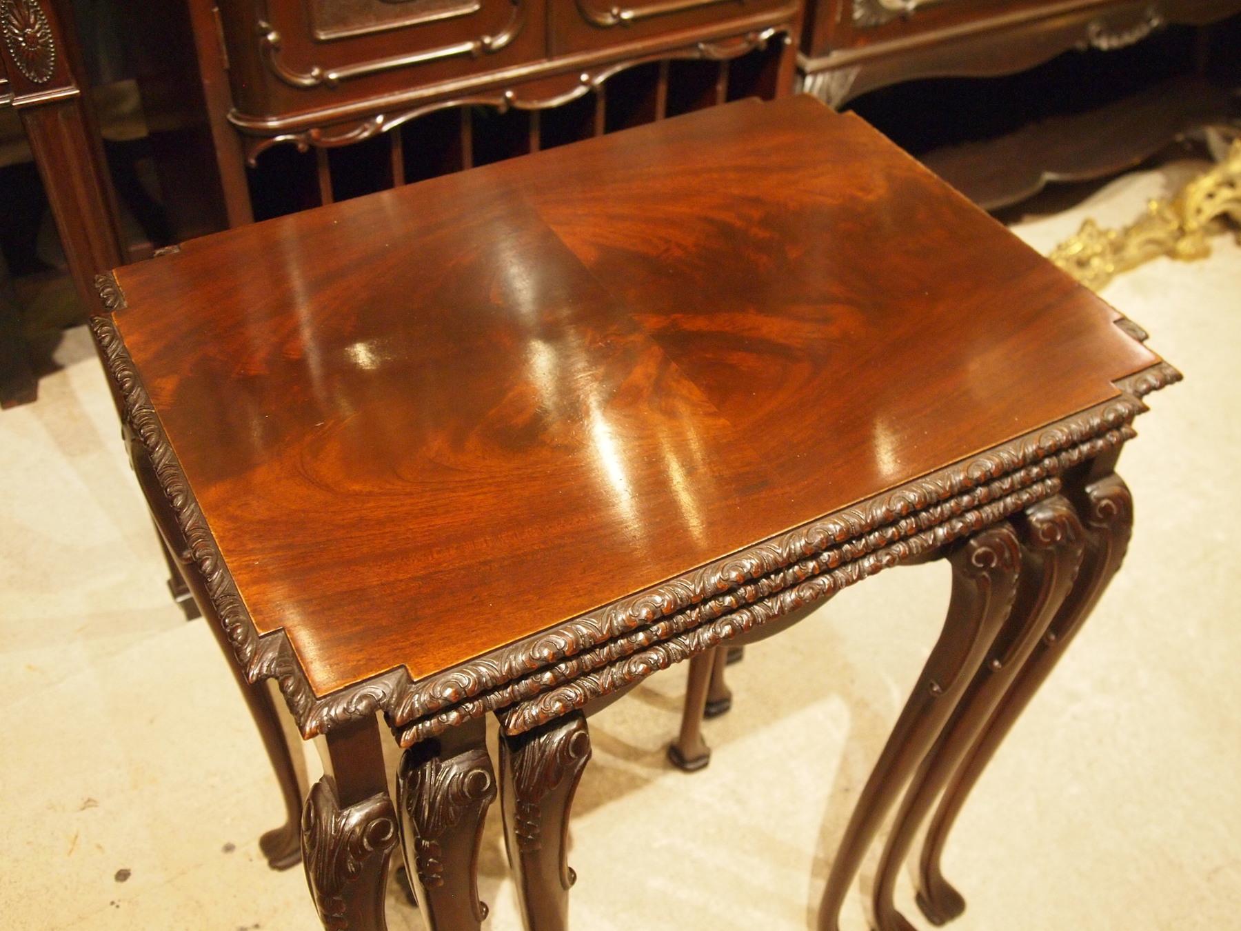 table201017a_05.JPG
