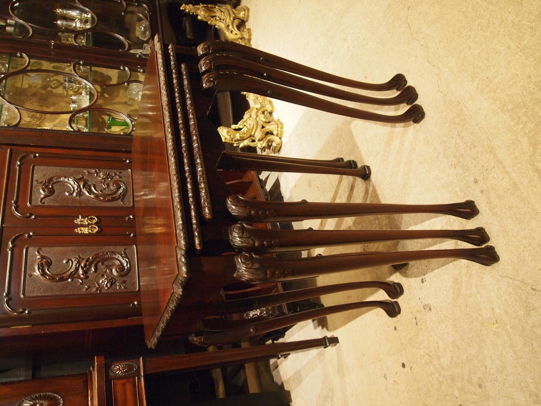 table201017a_07.JPG