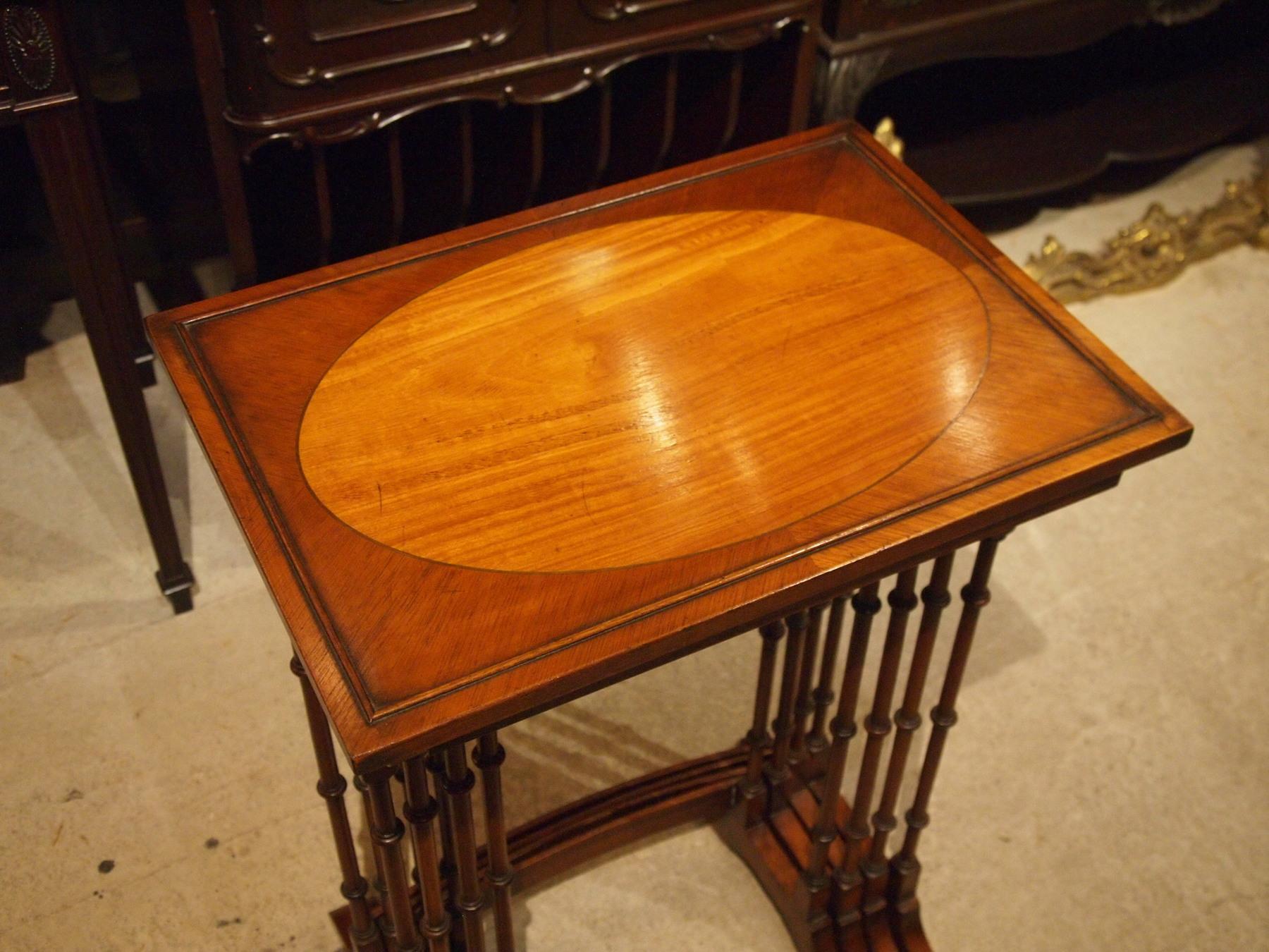 table201017b_06.JPG
