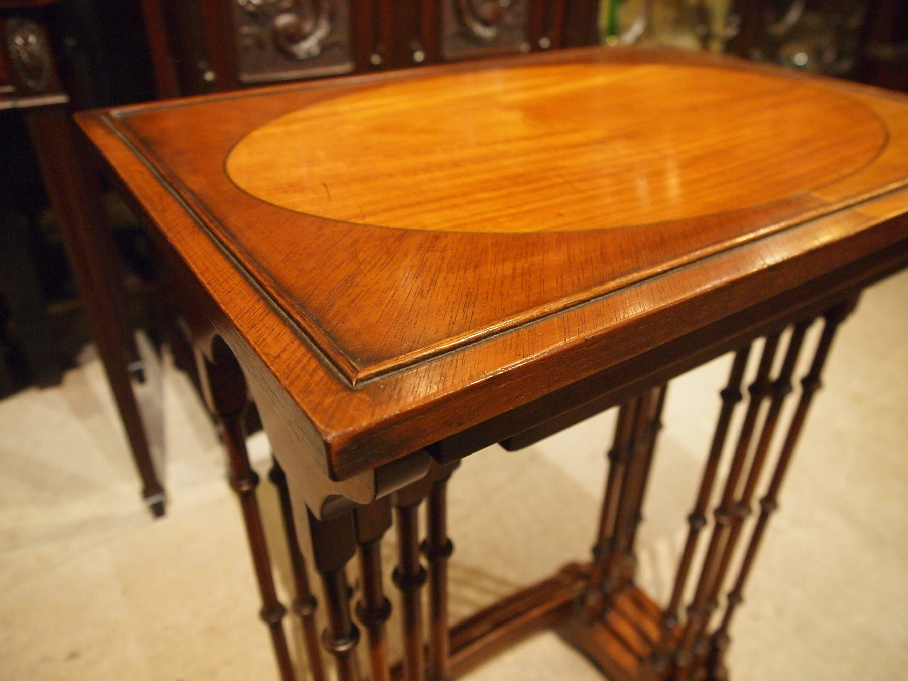 table201017b_07.JPG